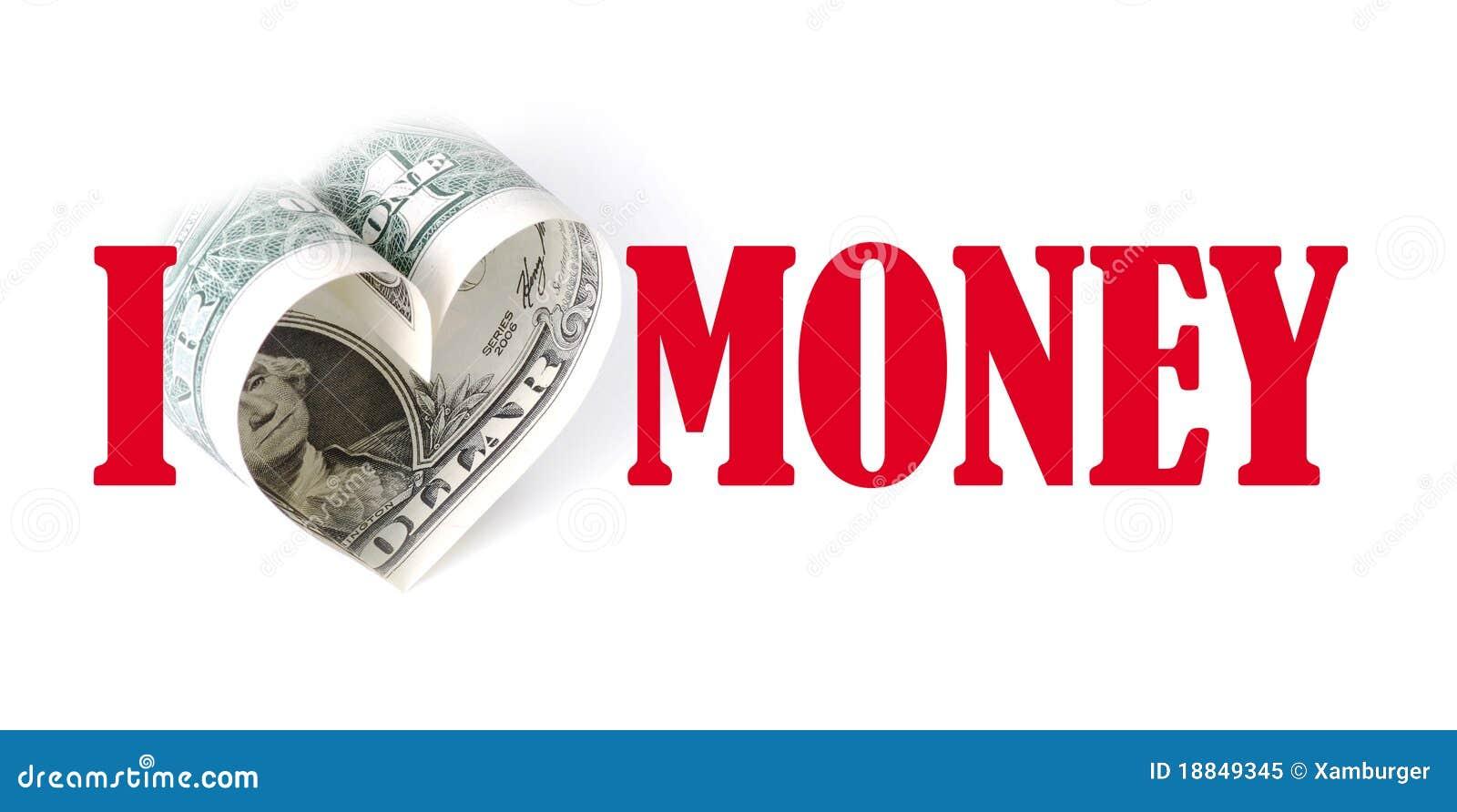 i love money royalty free stock photo image 18849345 clipart sun clip art gun