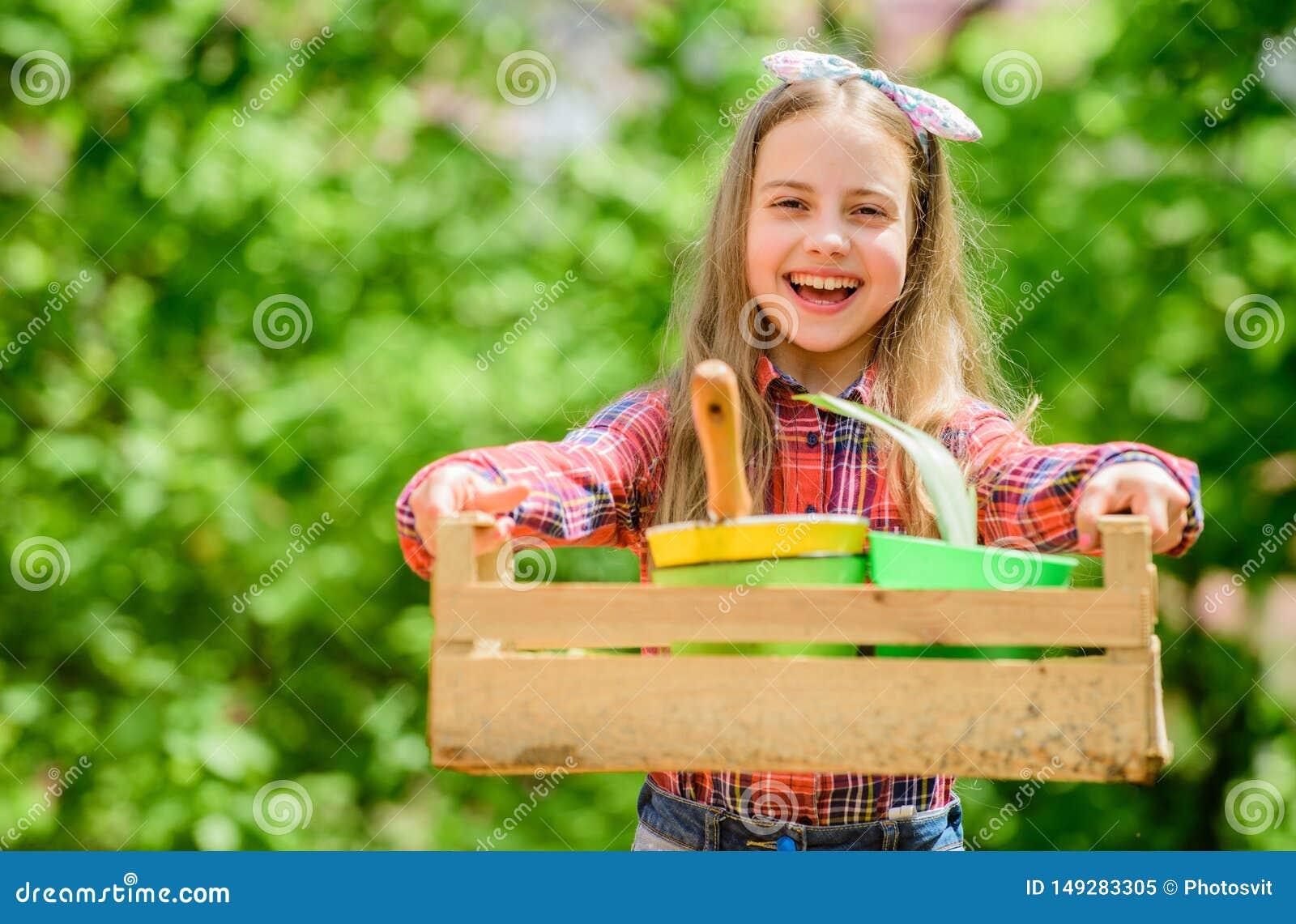 Работа на лето девушка елена беккер