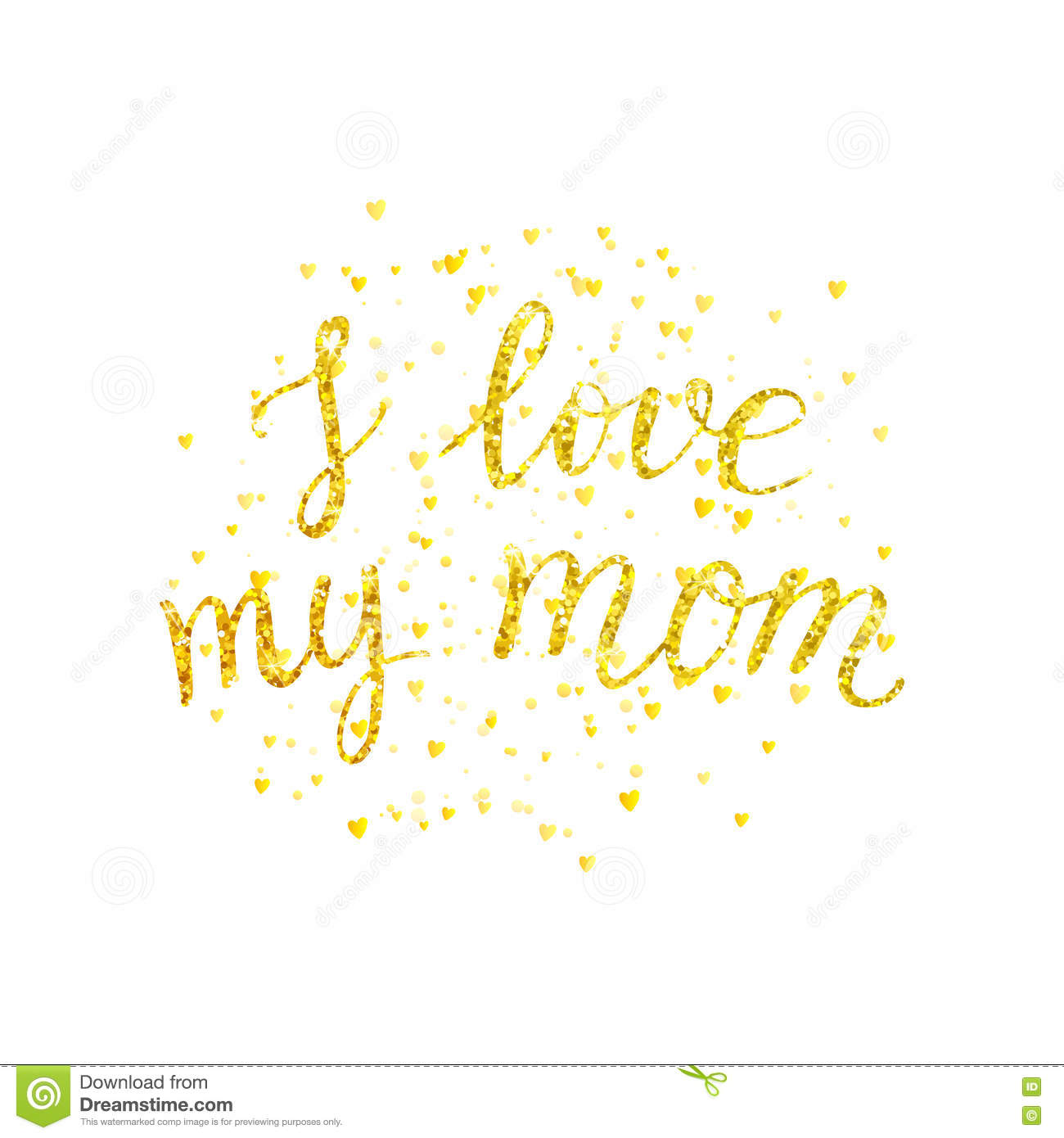 Image Result For Mothers Day Letter Template