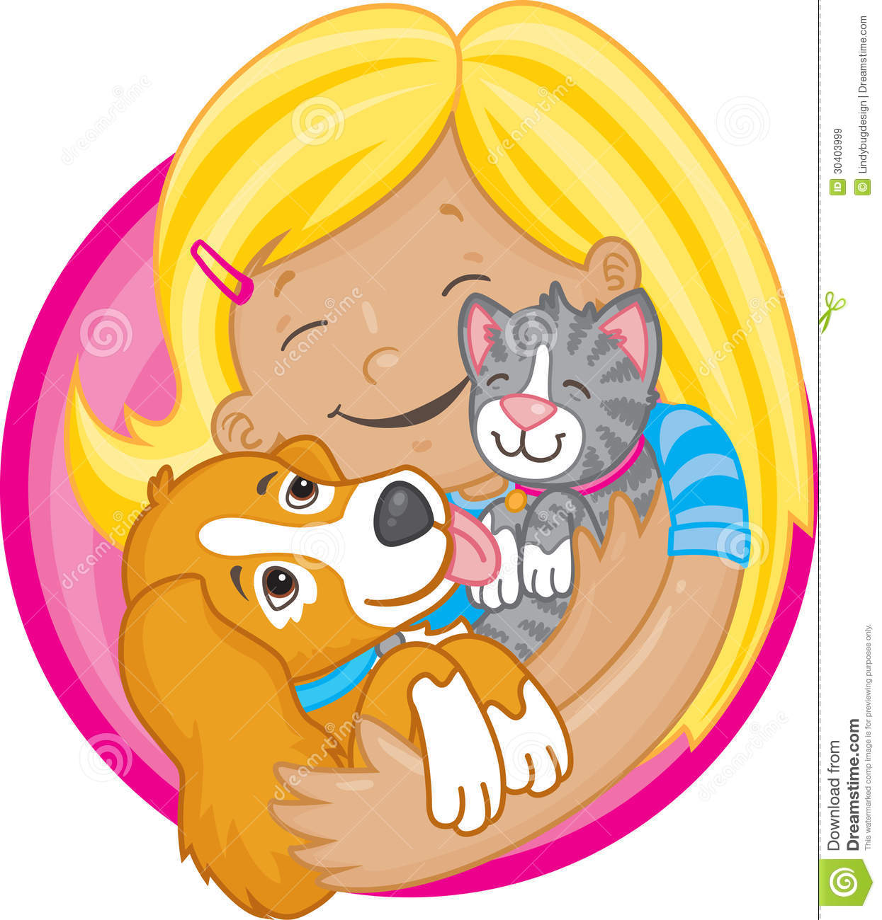 i love my pets royalty free stock images   image 30403999