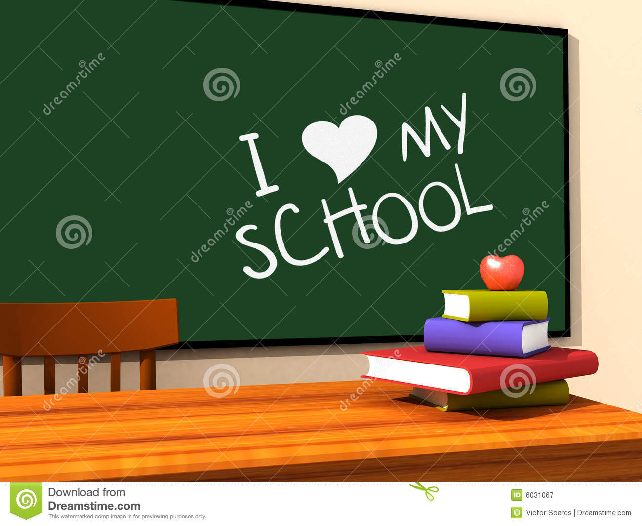 i love my school 6 / 8 ilovemyschool_0006 i love my school because students voice iipdf 305  mb (last modified on january 26, 2017) comments (-1) i love my school.