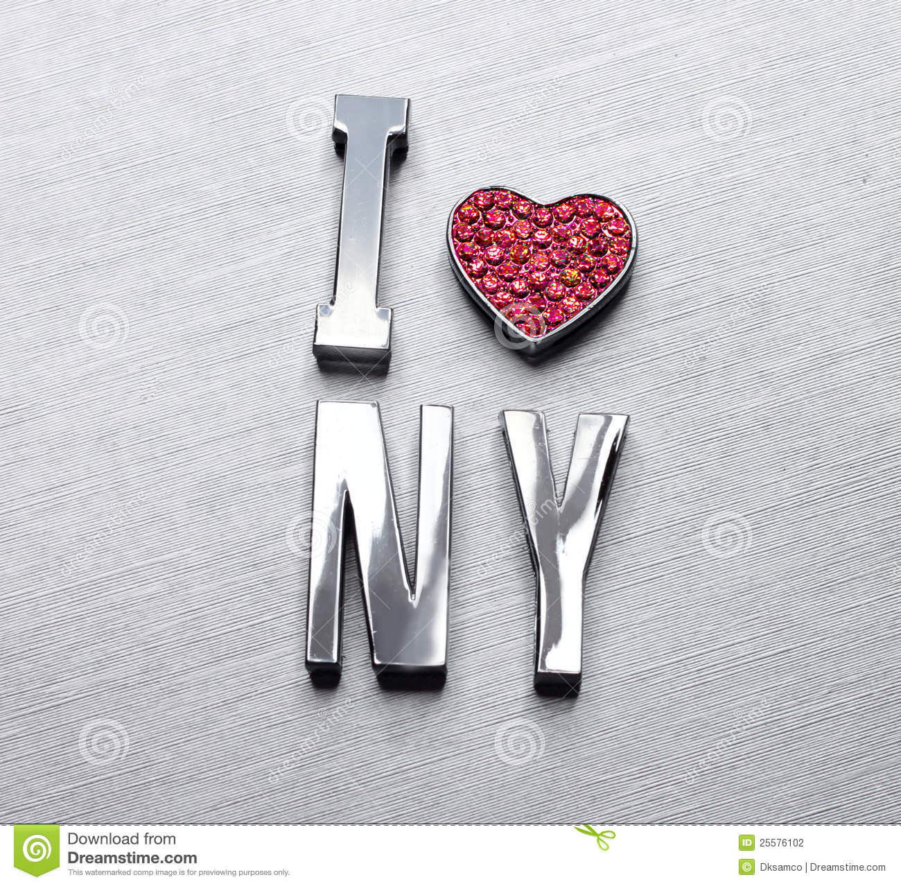 Download I Love Ny Stock Il Ration Il Ration Of Love Black