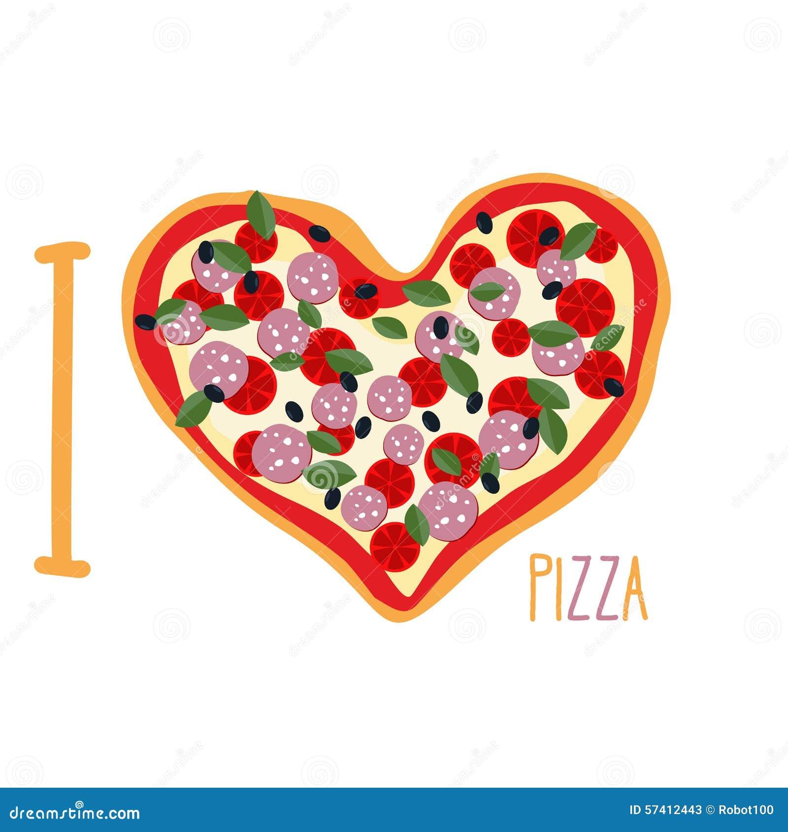 italian symbols for love
