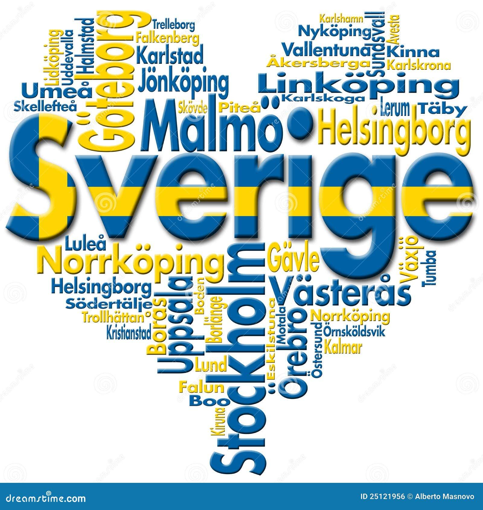 svensk gratis thaimassage i stockholm