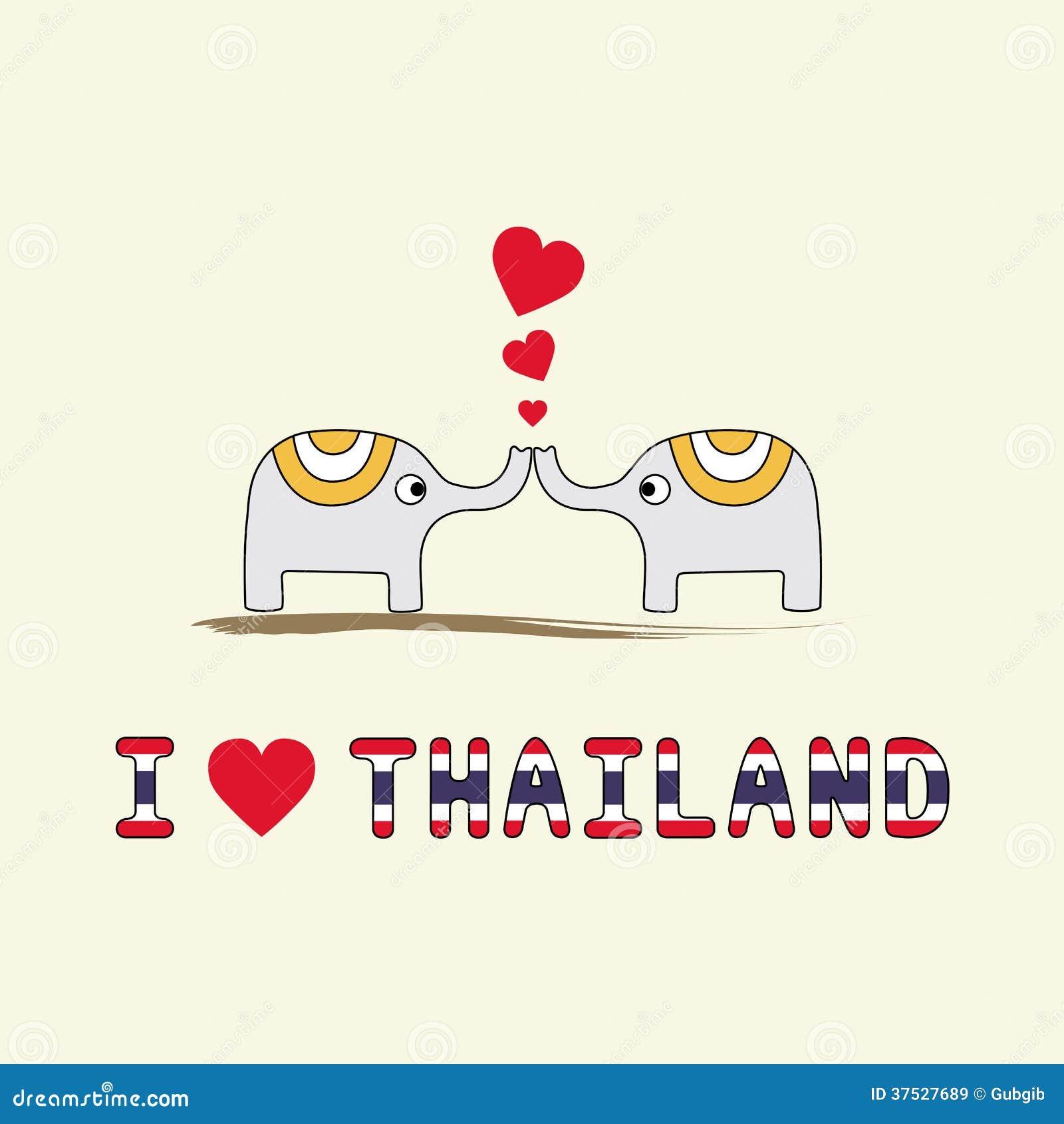 Me encantan los pulgares de coño tailandés
