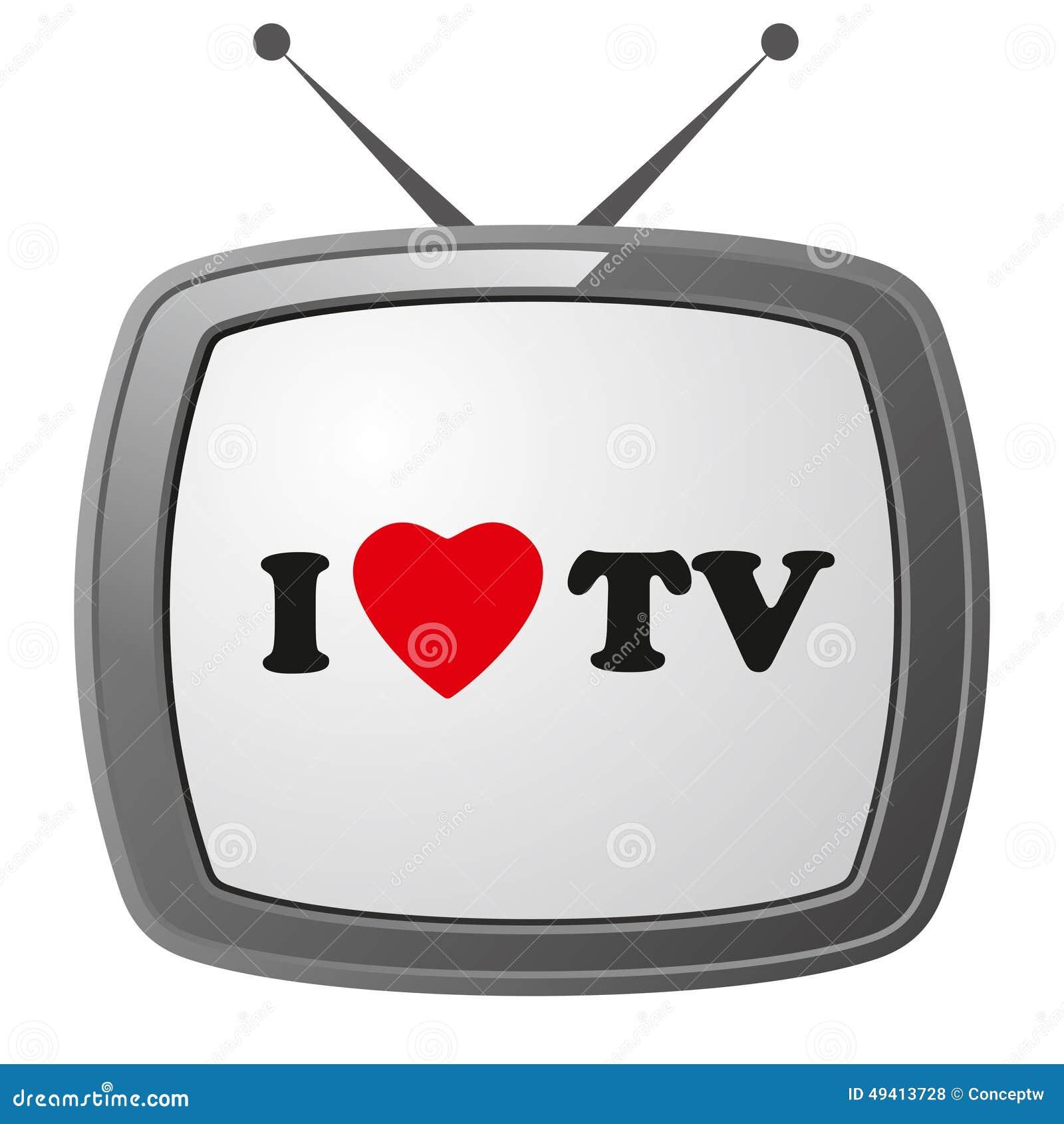 Love Tv