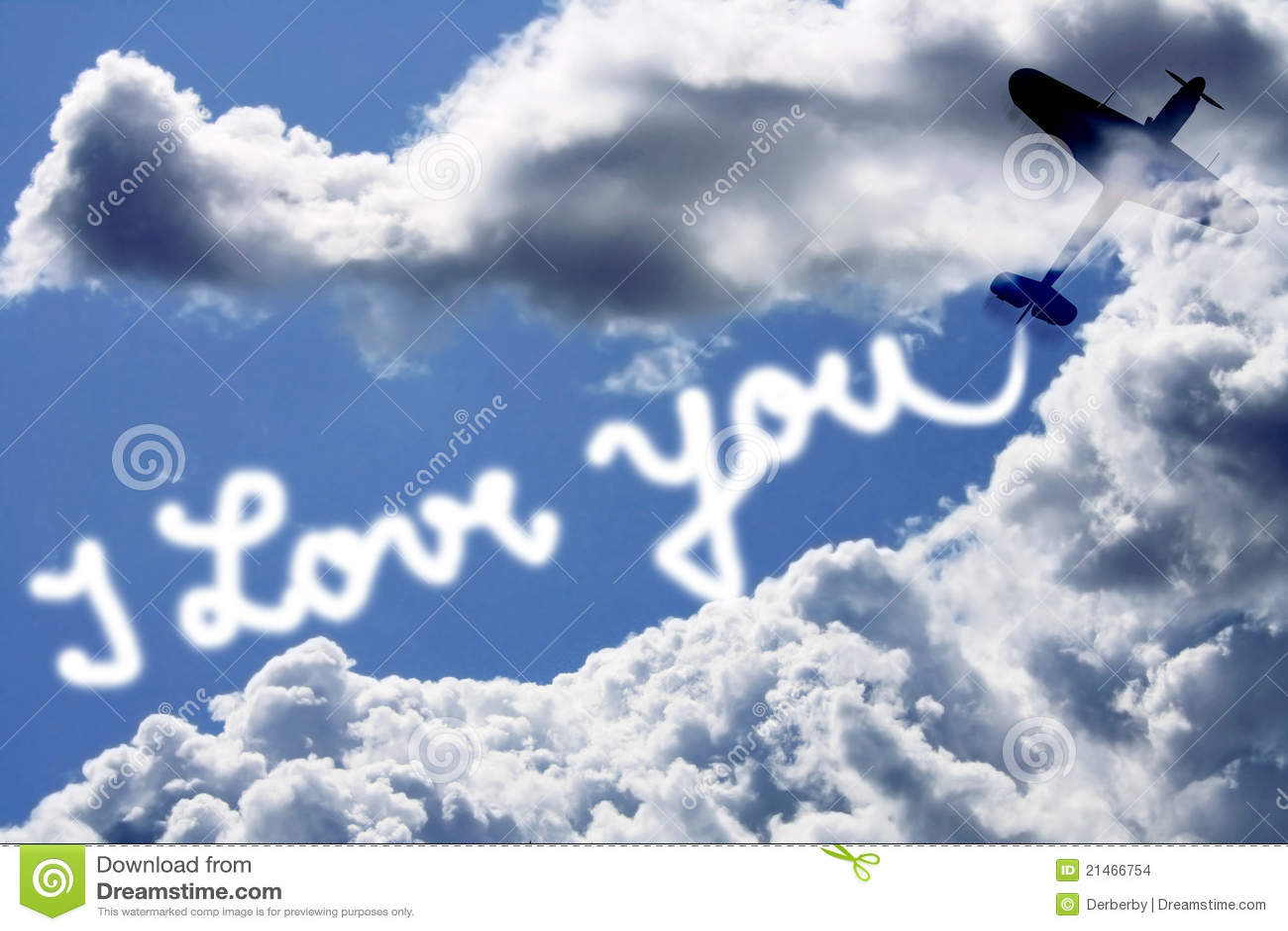 I Love You Imágenes De Stock I Love You Fotos De Stock: I Love You Stock Images