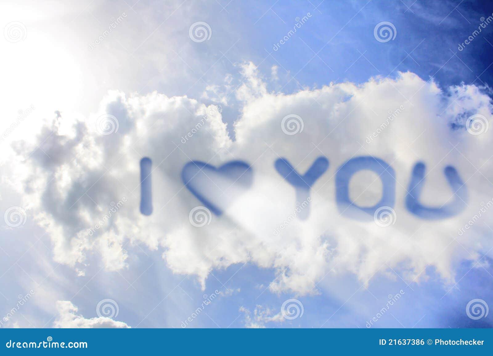 I Love You Imágenes De Stock I Love You Fotos De Stock: I Love You Royalty Free Stock Image