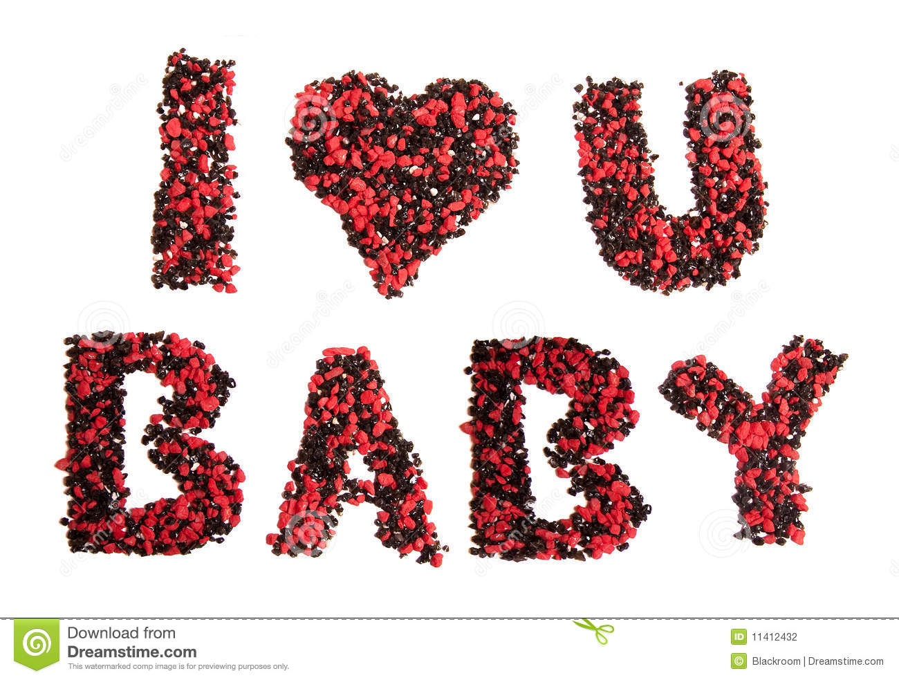 I Love You Baby Stock Images Download 1448 Royalty Free Photos