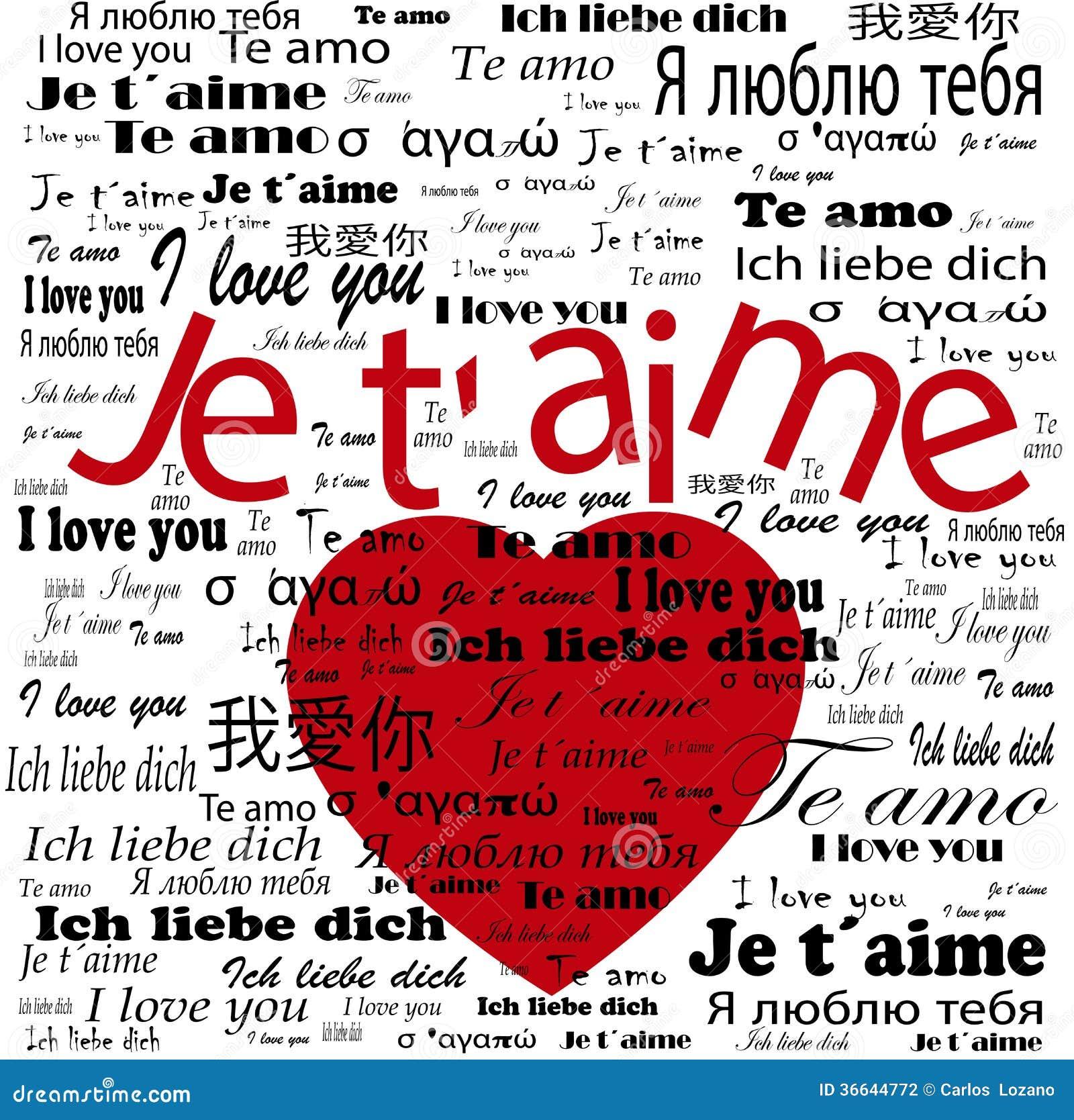 How to write i love u in different languages what is modern essay how to write i love u in different languages altavistaventures Choice Image