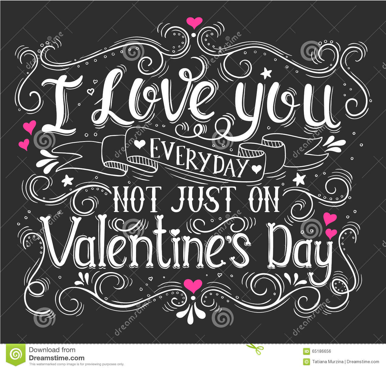 Image result for everyday valentines day