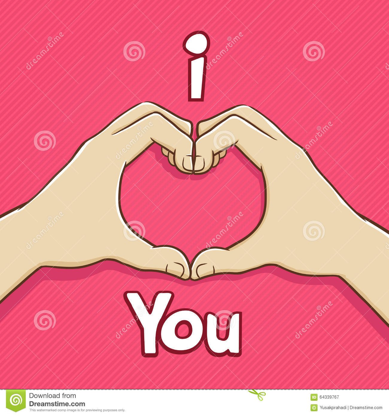 hand gesture i love you stock illustrations – 298 hand gesture i
