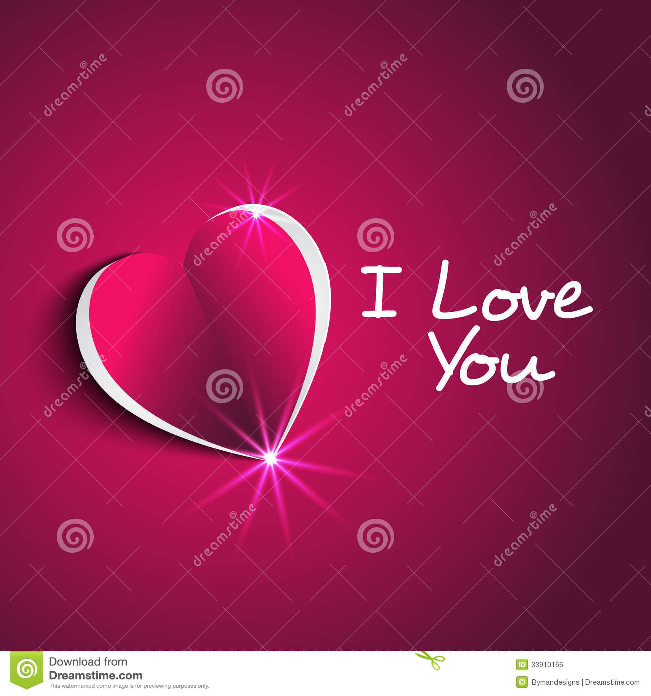 cute I Love U Images For Him Wallpaper sportstle
