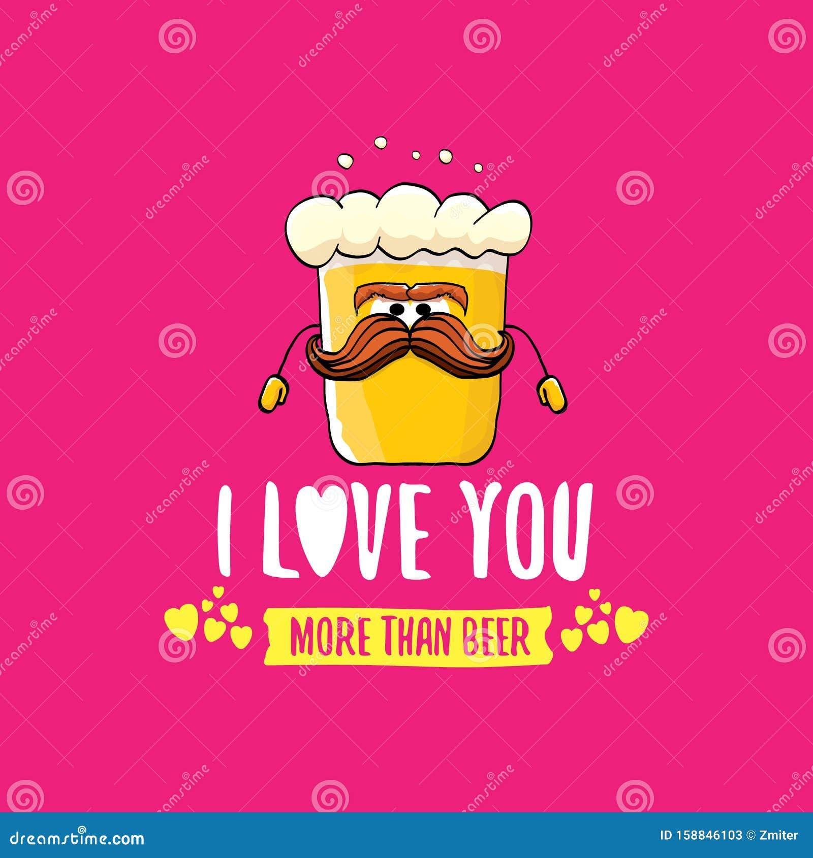 695+ Beer Bottle Svg Love by CalaDesign