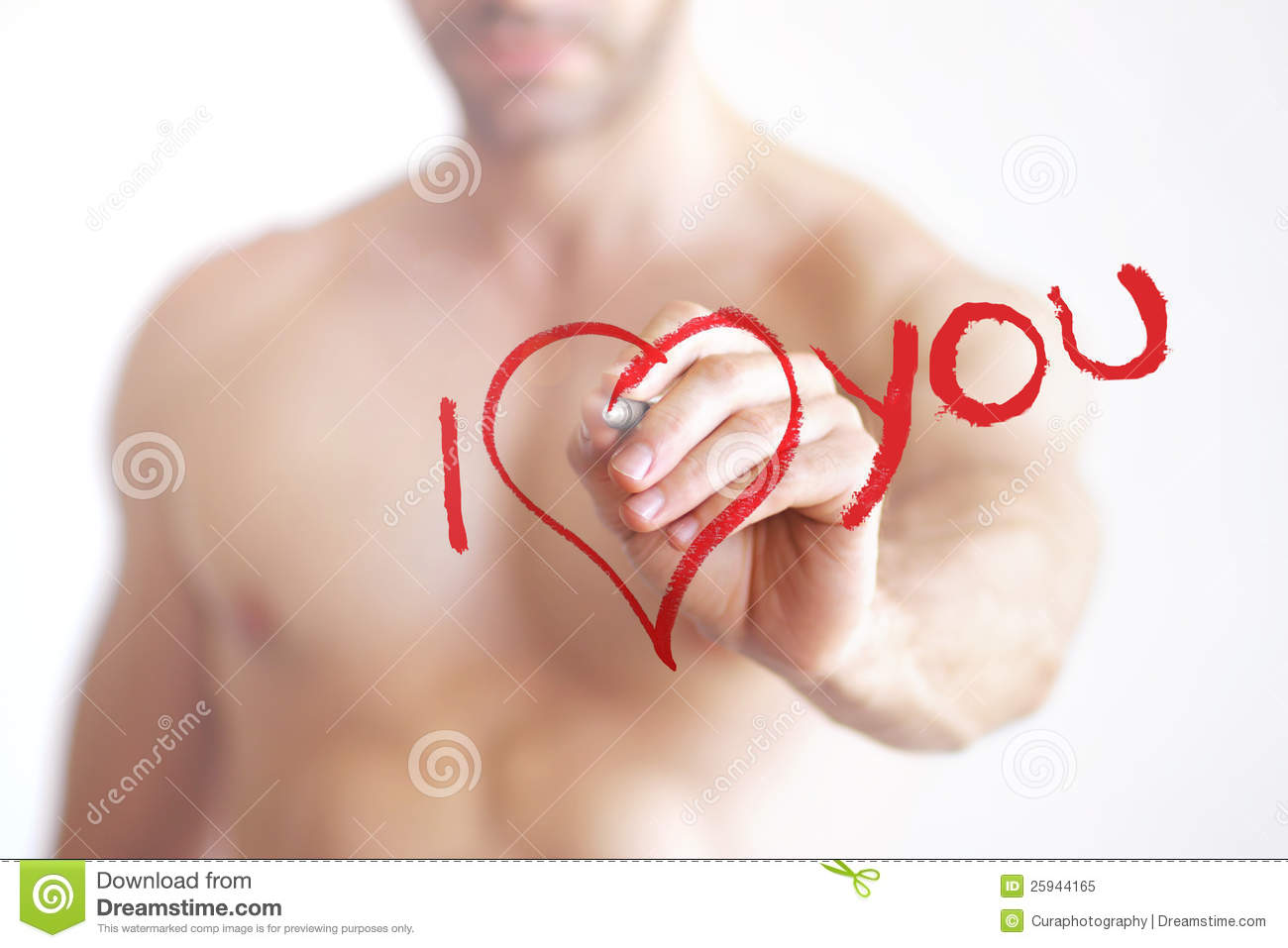 i-love-you-nude