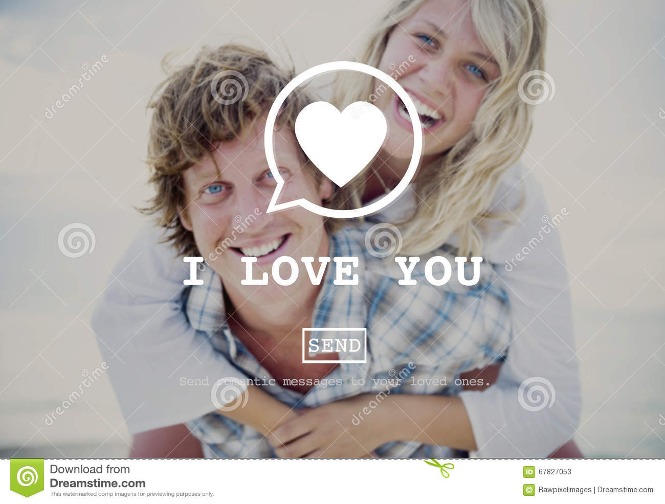 love dating romance videos Pakistani romance is a great site for you to visit if you are looking for your true pakistani love online find your joy and happiness by joining our website, pakistani romance.
