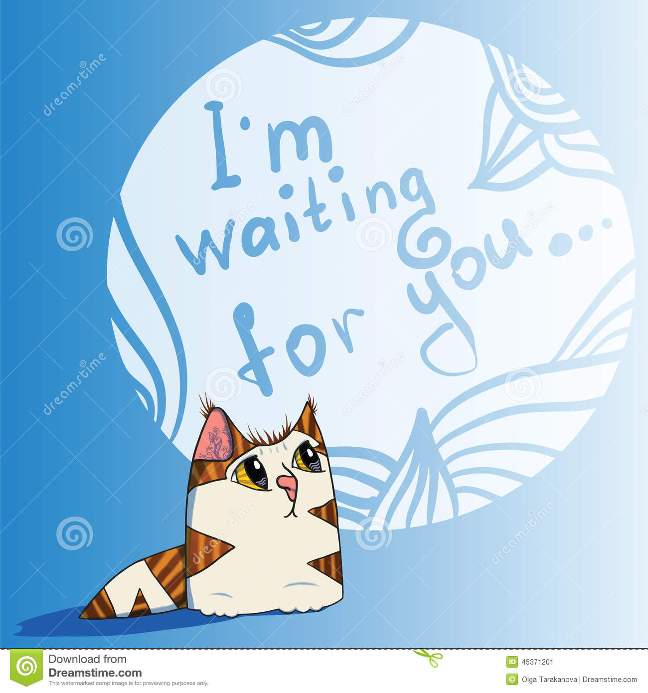 People Waiting Clip Art Related Keywords & Suggestions - People ...
