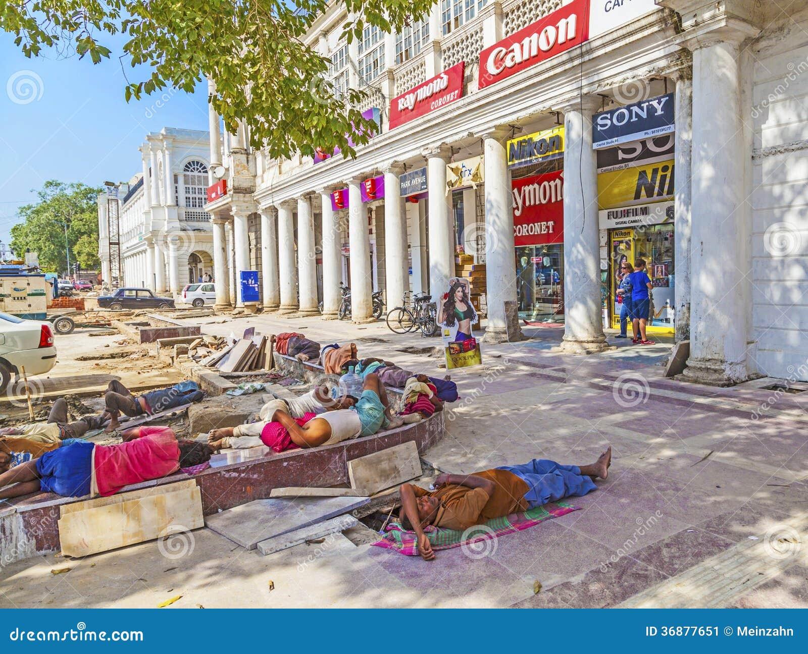 Download I Muratori Si Rilassano Al Posto Di Connaught Fotografia Editoriale - Immagine di orgoglio, architettura: 36877651