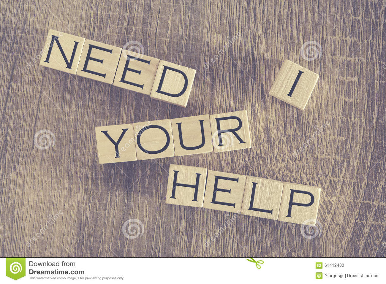 i need your help to open We need your help helpguide has no advertising or corporate sponsors we depend on support from our readers all donations help and are greatly appreciated.