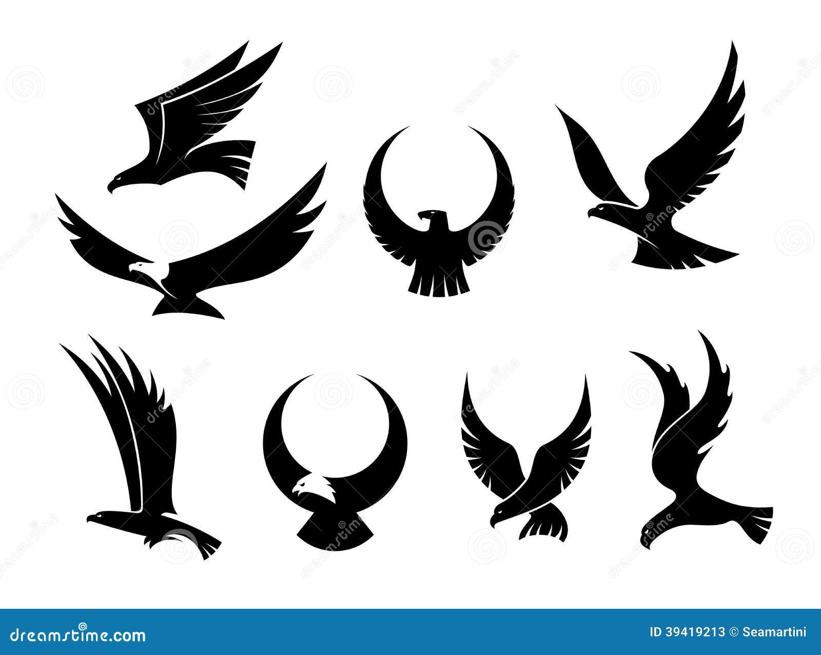 i not need vector illustration isolated on white stock eagle football mascot clipart eagle mascot clipart free