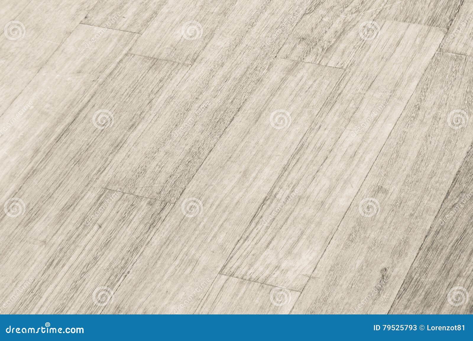 Legno Naturale Bianco : I pannelli di legno naturale per il pavimento sorge effetto in