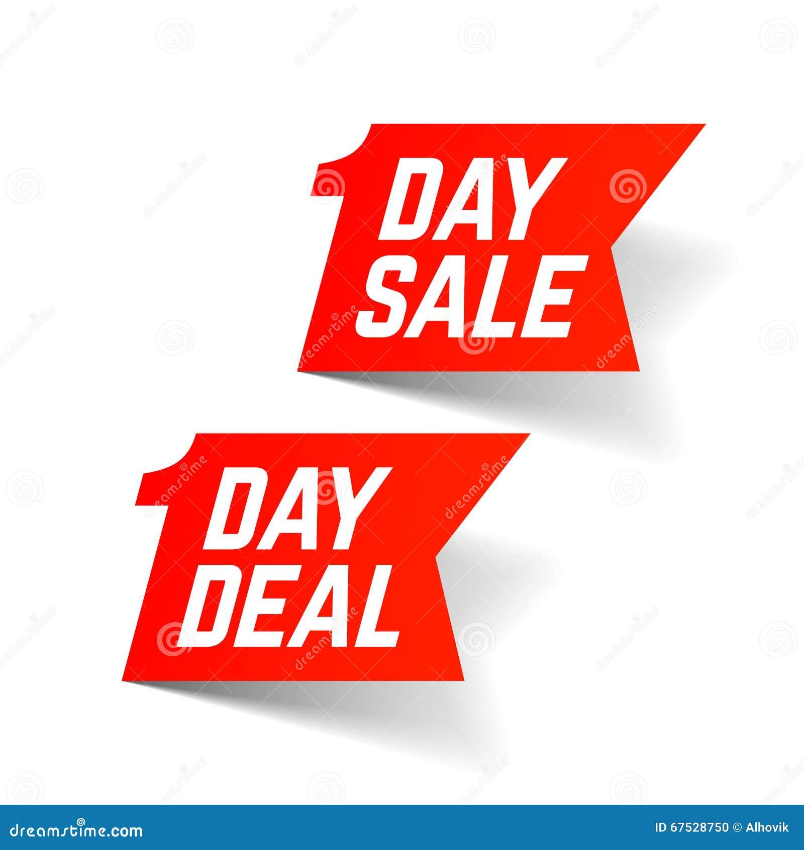 I segni di affare e di vendita giorna