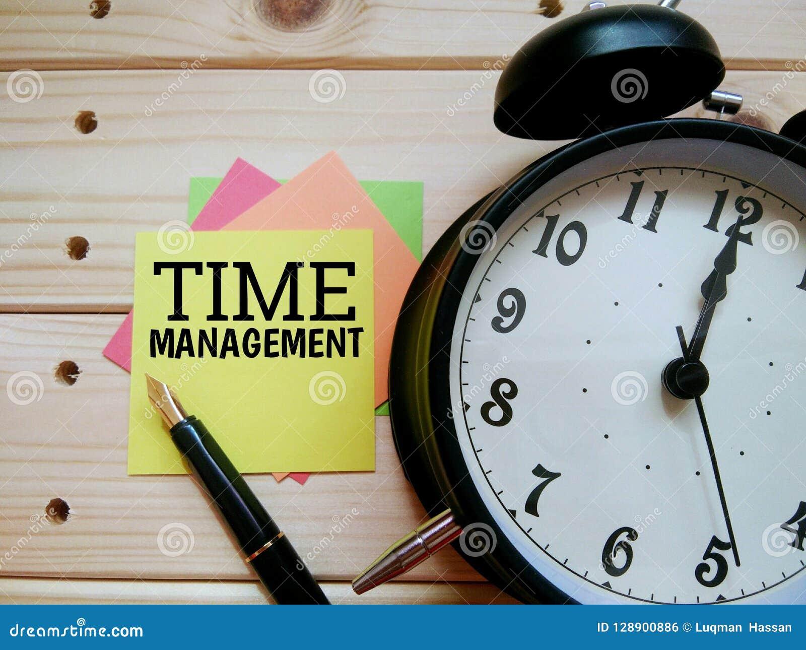 I termini di vita del lavoro equilibrano il ` della gestione di tempo del `