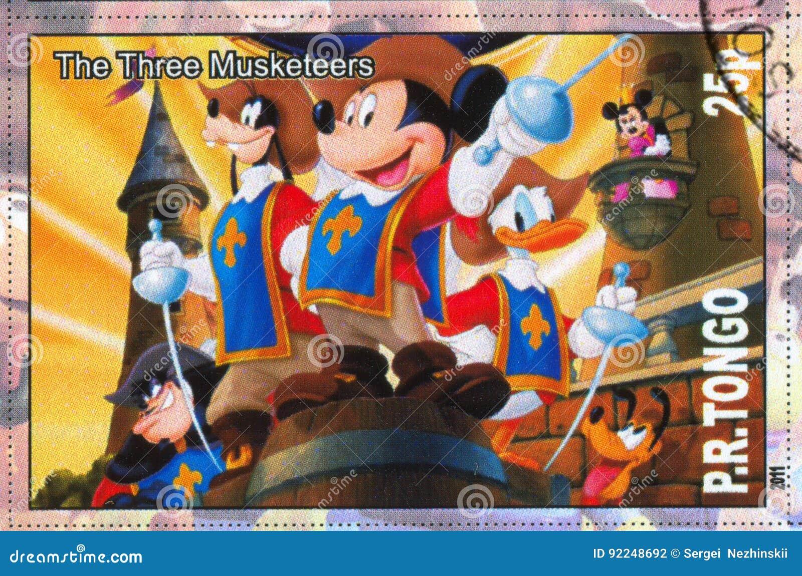 Dvd cartoni animati walt disney topolino in prato for u ac