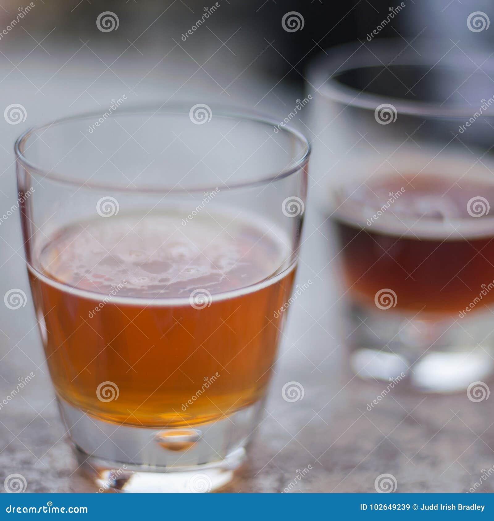 I voli della birra sono le norme alle fabbriche di birra