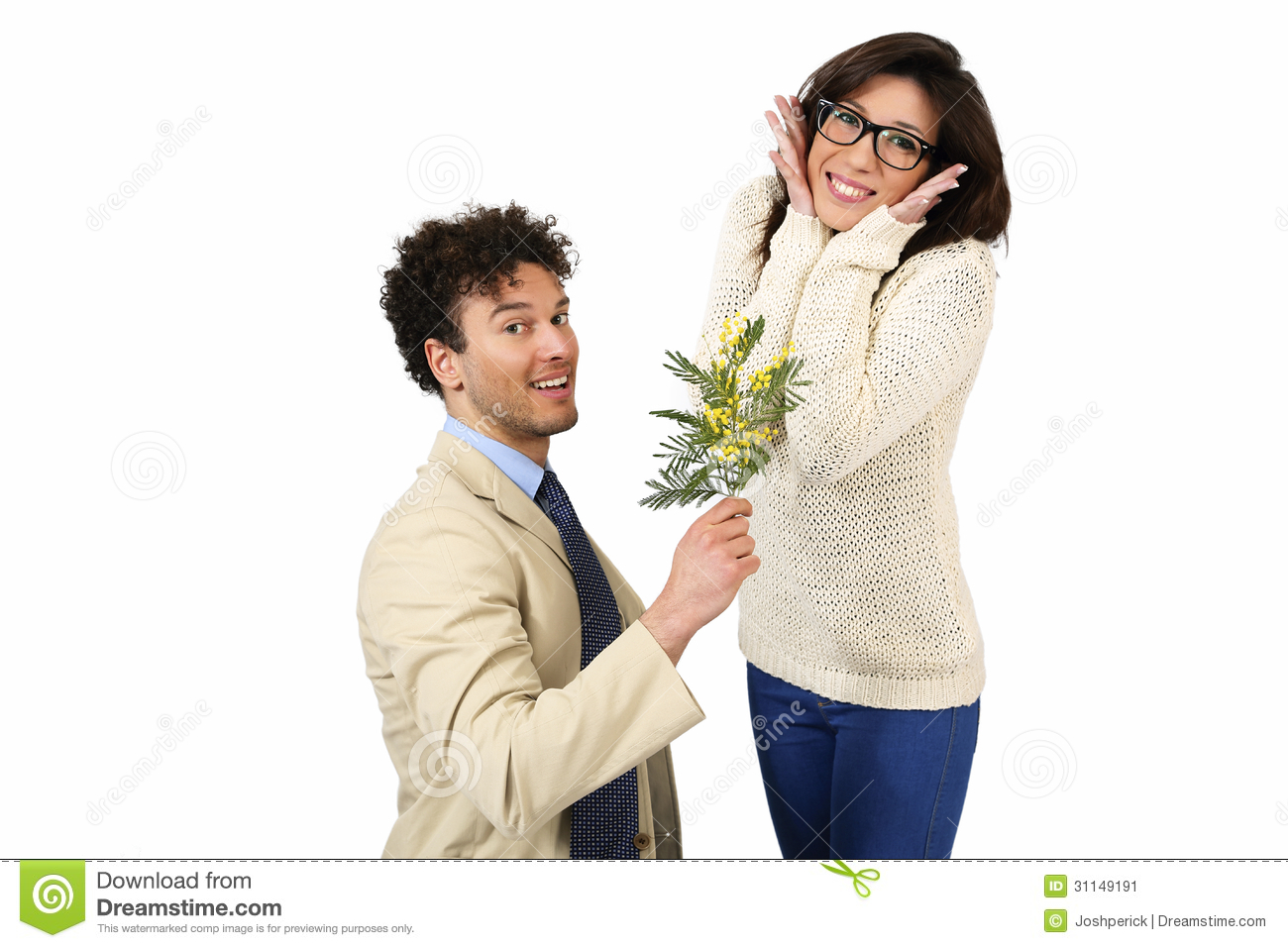 son dating bipolar girl Dating bipolar - don't do it that is my advice her nastiness yesterday is just beyond grasp i really care about this girl, but dating her was a.