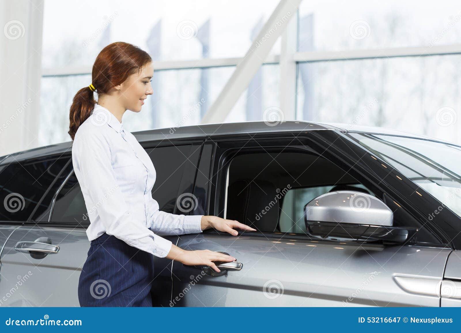 i will help you to choose car stock image image of transportation mechanic 53216647. Black Bedroom Furniture Sets. Home Design Ideas