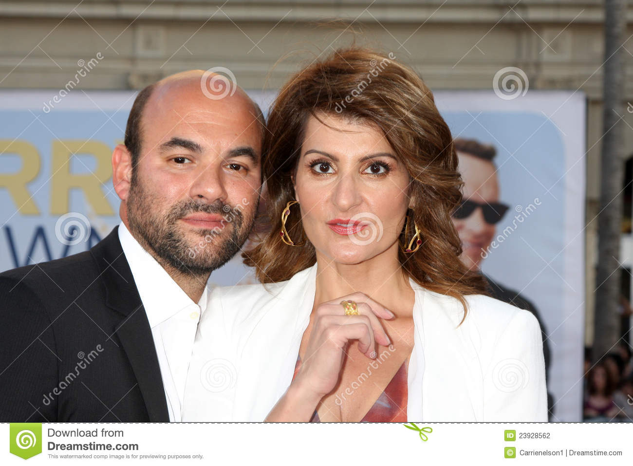 ian gomez weight lossian gomez instagram, ian gomez, ian gomez and nia vardalos, ian gomez alanis morissette, ian gomez height, ian gomez net worth, ian gomez imdb, ian gomez daughter, ian gomez and nia vardalos daughter, ian gomez and nia vardalos wedding, nia vardalos and ian gomez, ian gomez attorney, ian gomez movies, ian gomez weight loss, ian gomez shirtless, ian gomez ethnicity, ian gomez wife nia vardalos