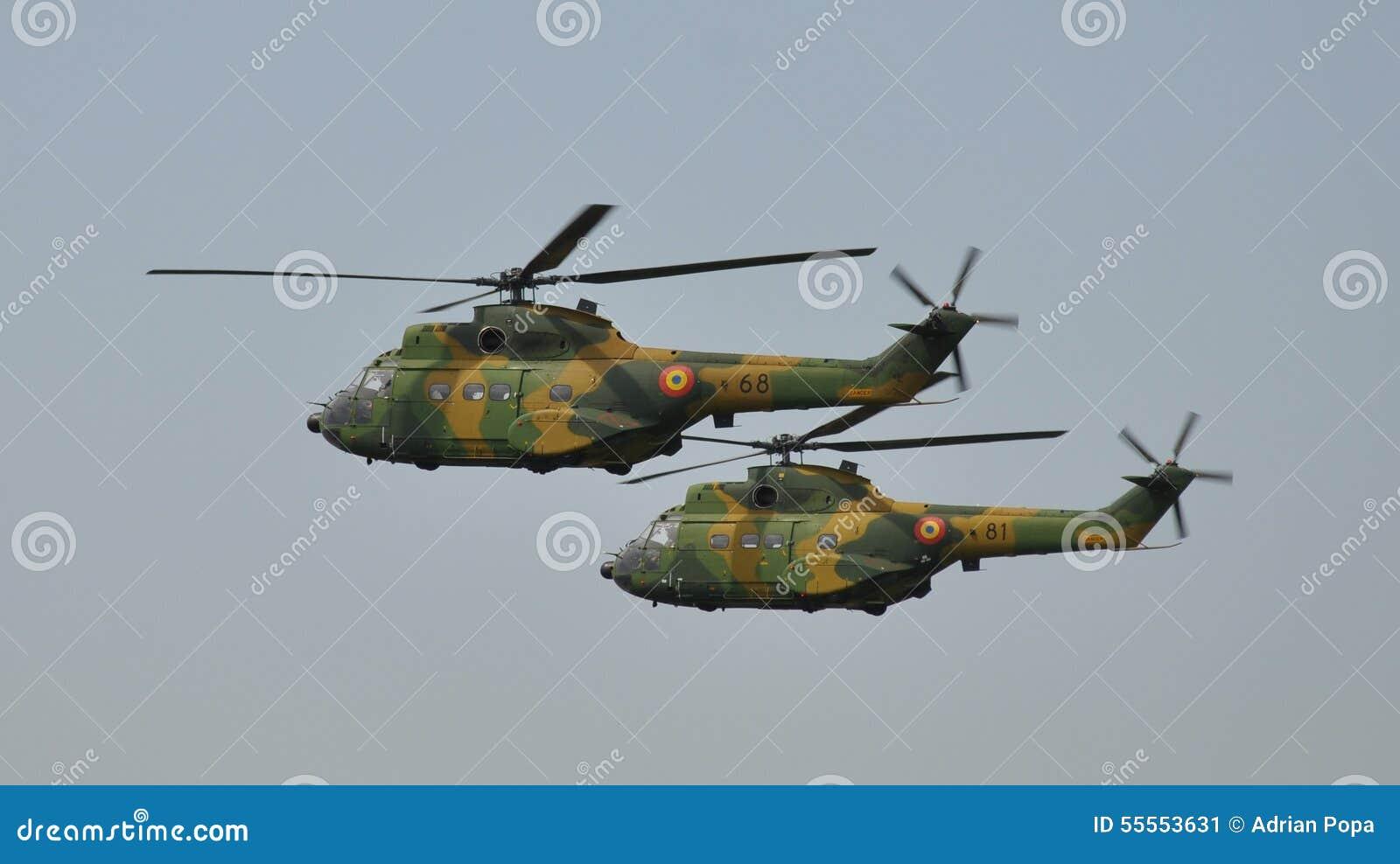 2bddaaa7ed Iar-330 Puma εκδοτική εικόνες. εικόνα από προκατειλημμένη - 55553631