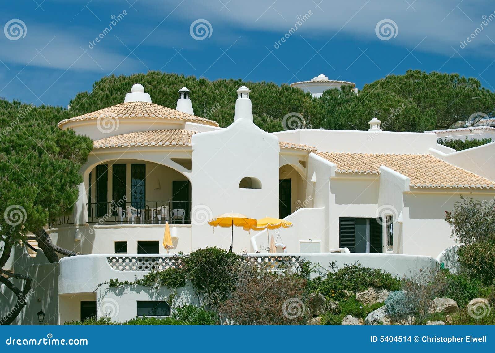 Iberian luksus