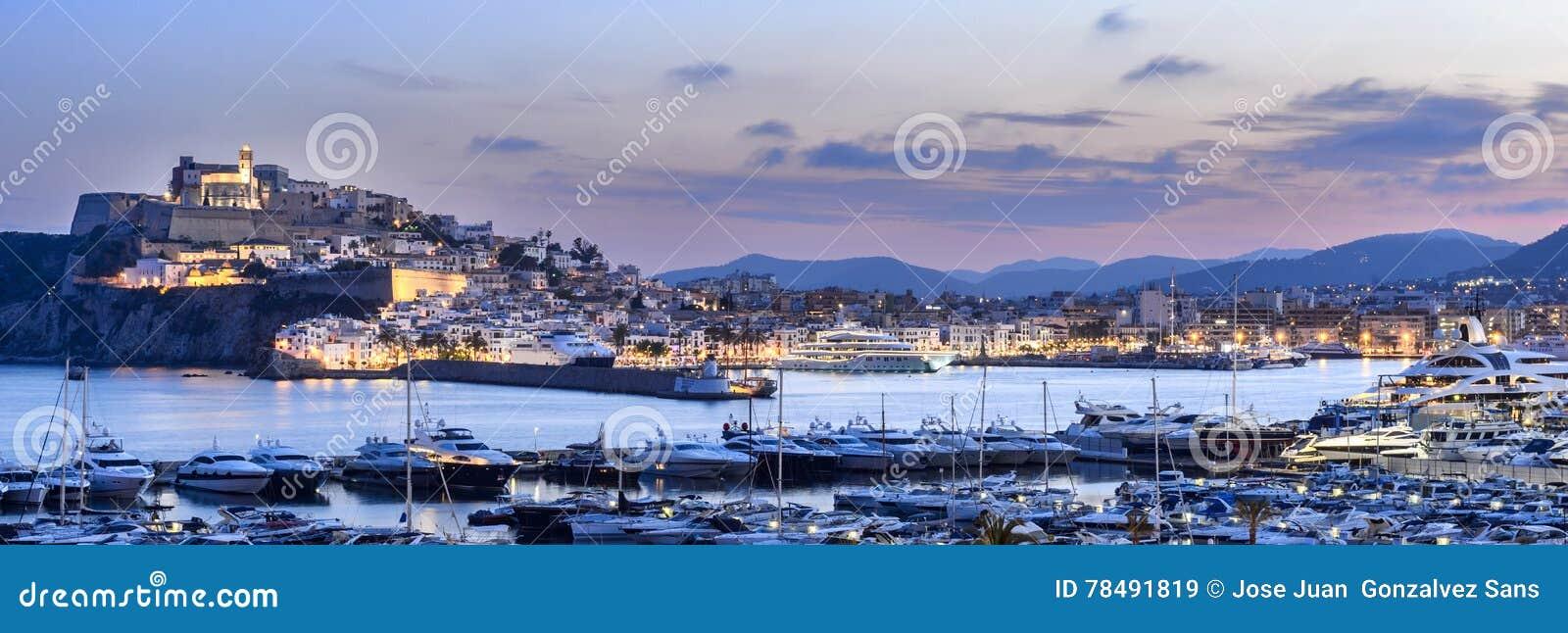 Ibizahaven