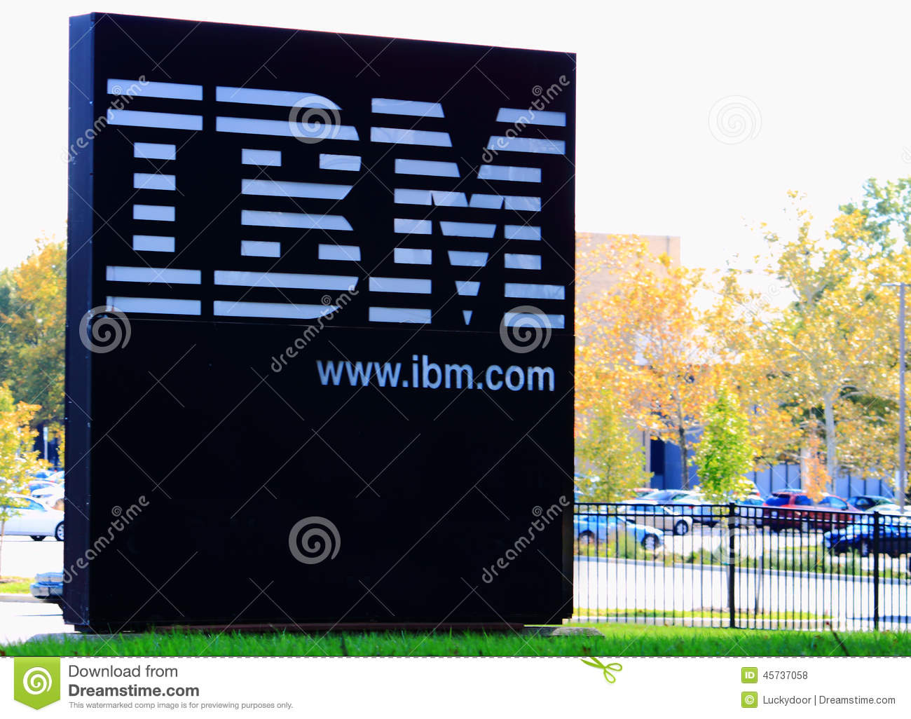 ibm international business machines 3) ibm has a leadership position in e-business services, and the annuity like  stream of  international business machines corporation (ibm) uses advanced.