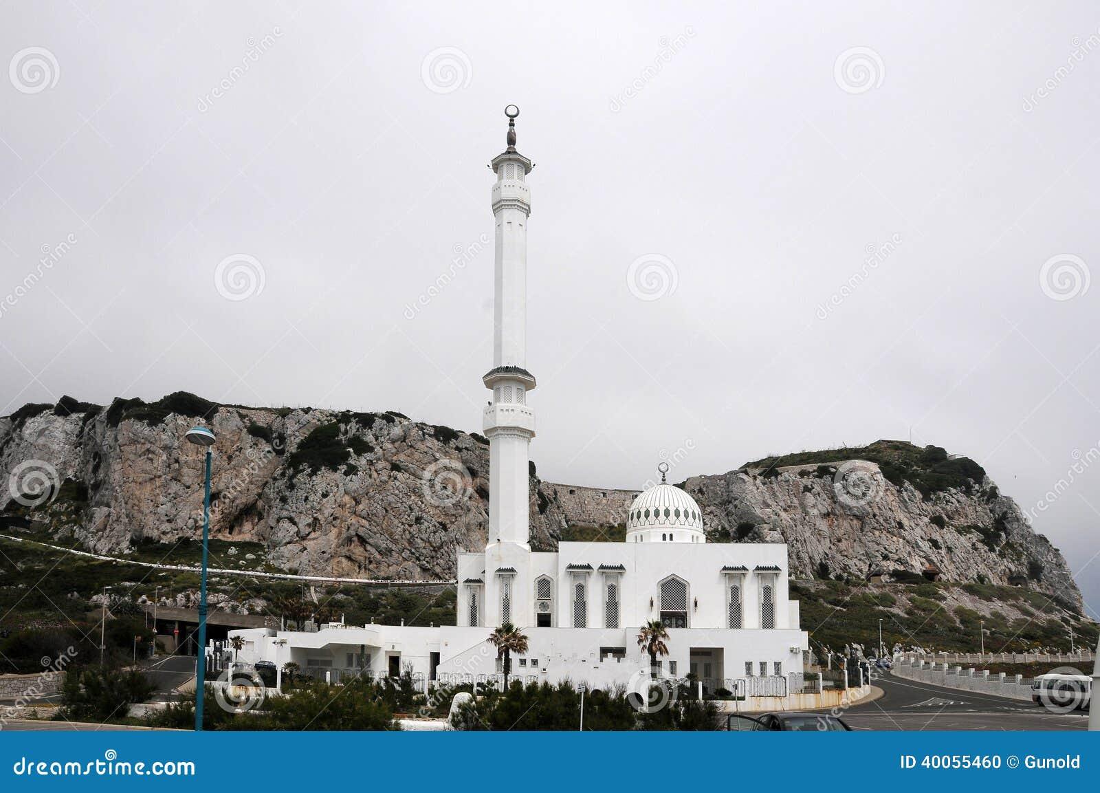 Ibrahim al Ibrahim Mosque