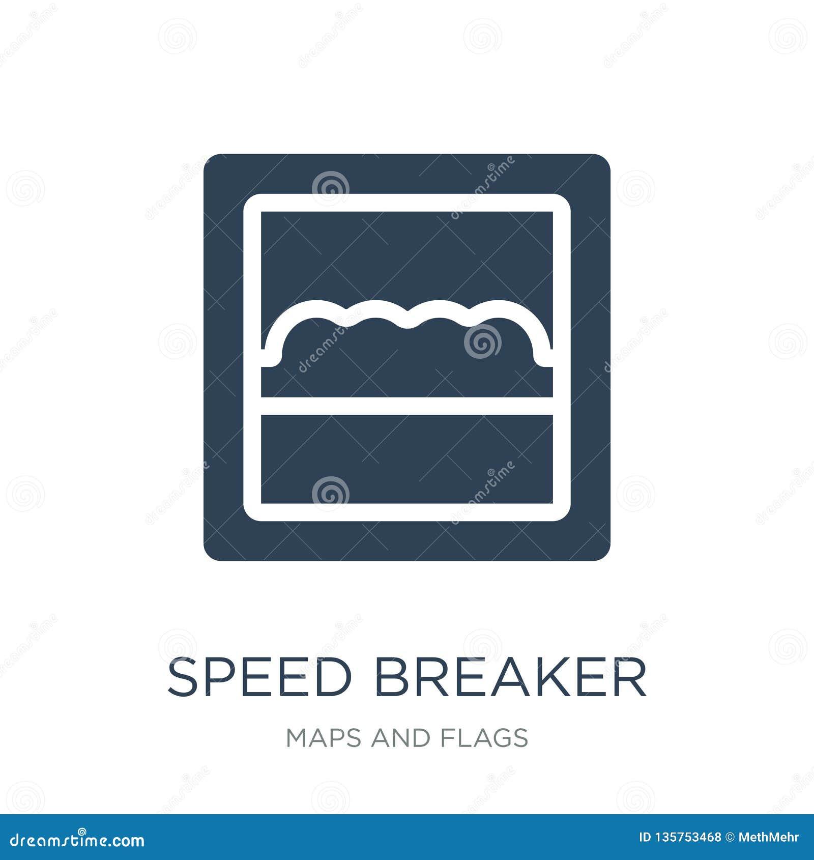 La vitesse. Contenu de la page. La vitesse est le rapport entre la variation de la position dun mobile et le temps nécessaire pour faire ce changement de.