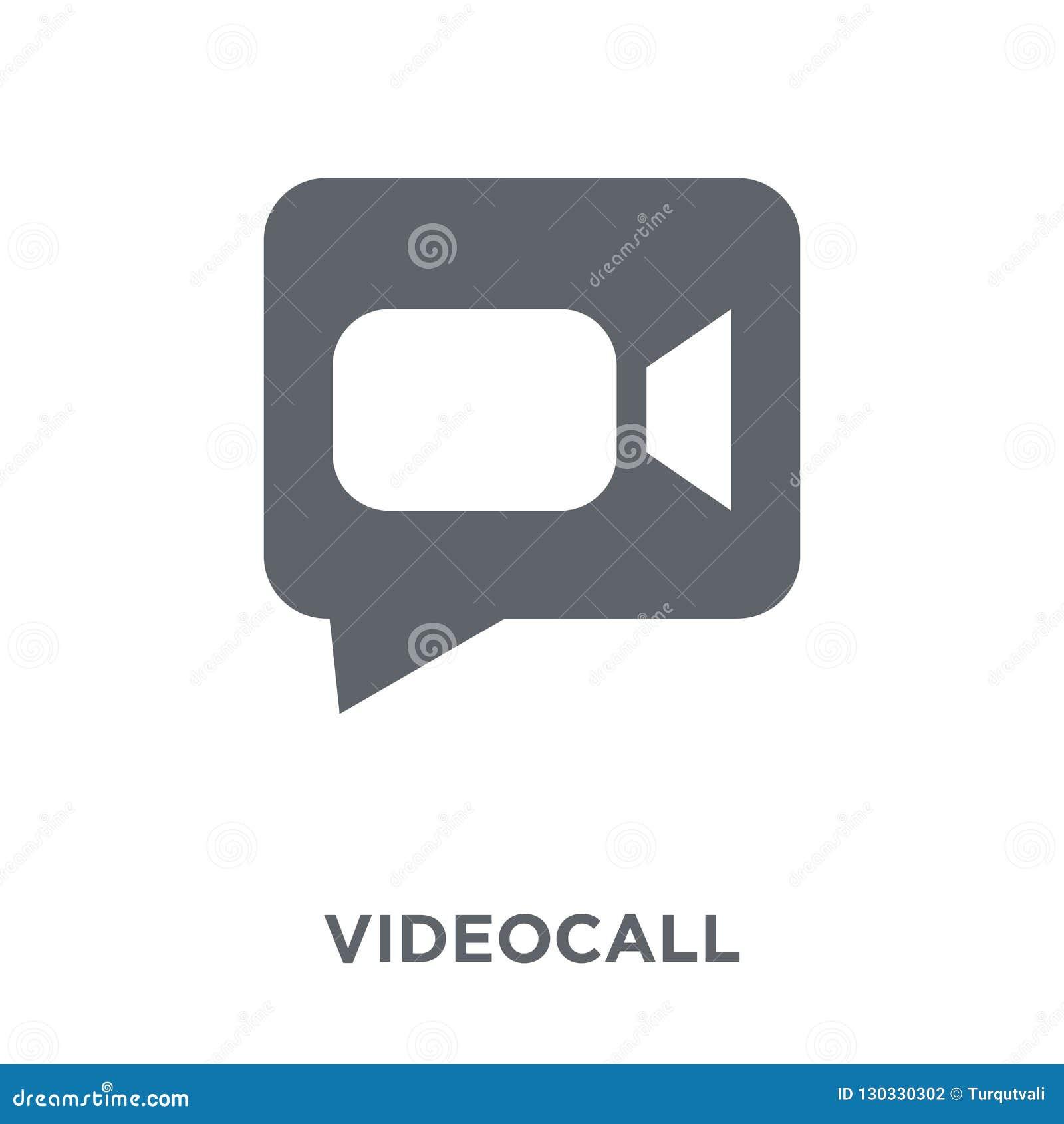 Icône visuelle d appel de collection de ressources humaines