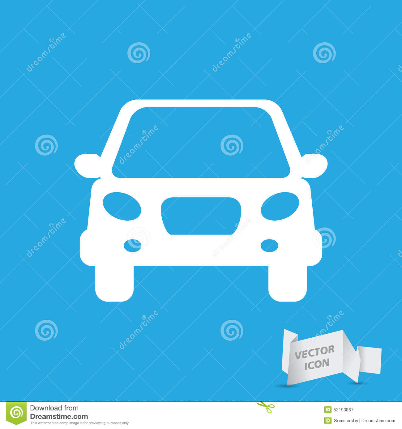 symbole voiture car symbol clip art at vector clip art online free vector graphic driving. Black Bedroom Furniture Sets. Home Design Ideas