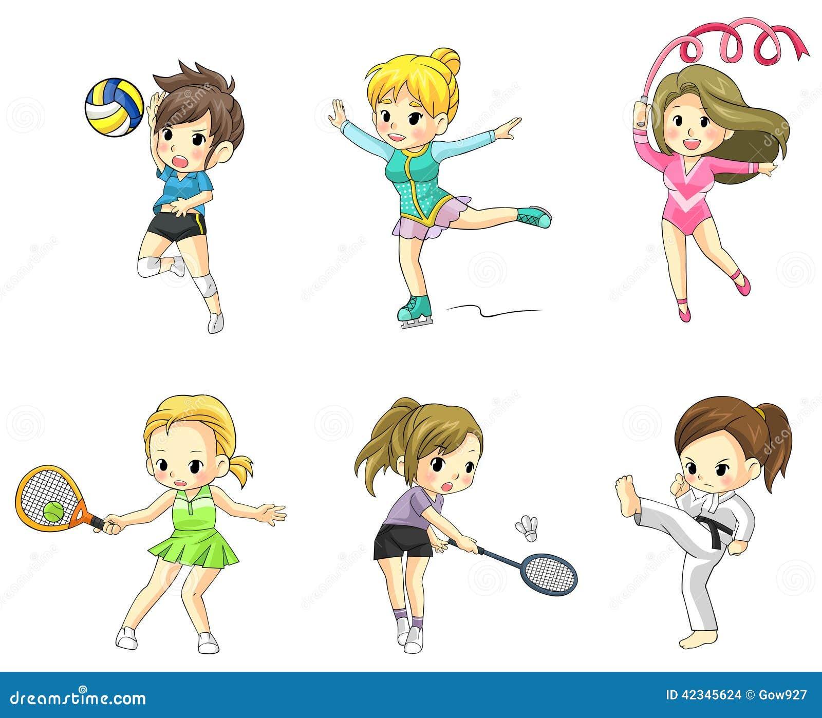 imagens para colorir salto atletismo