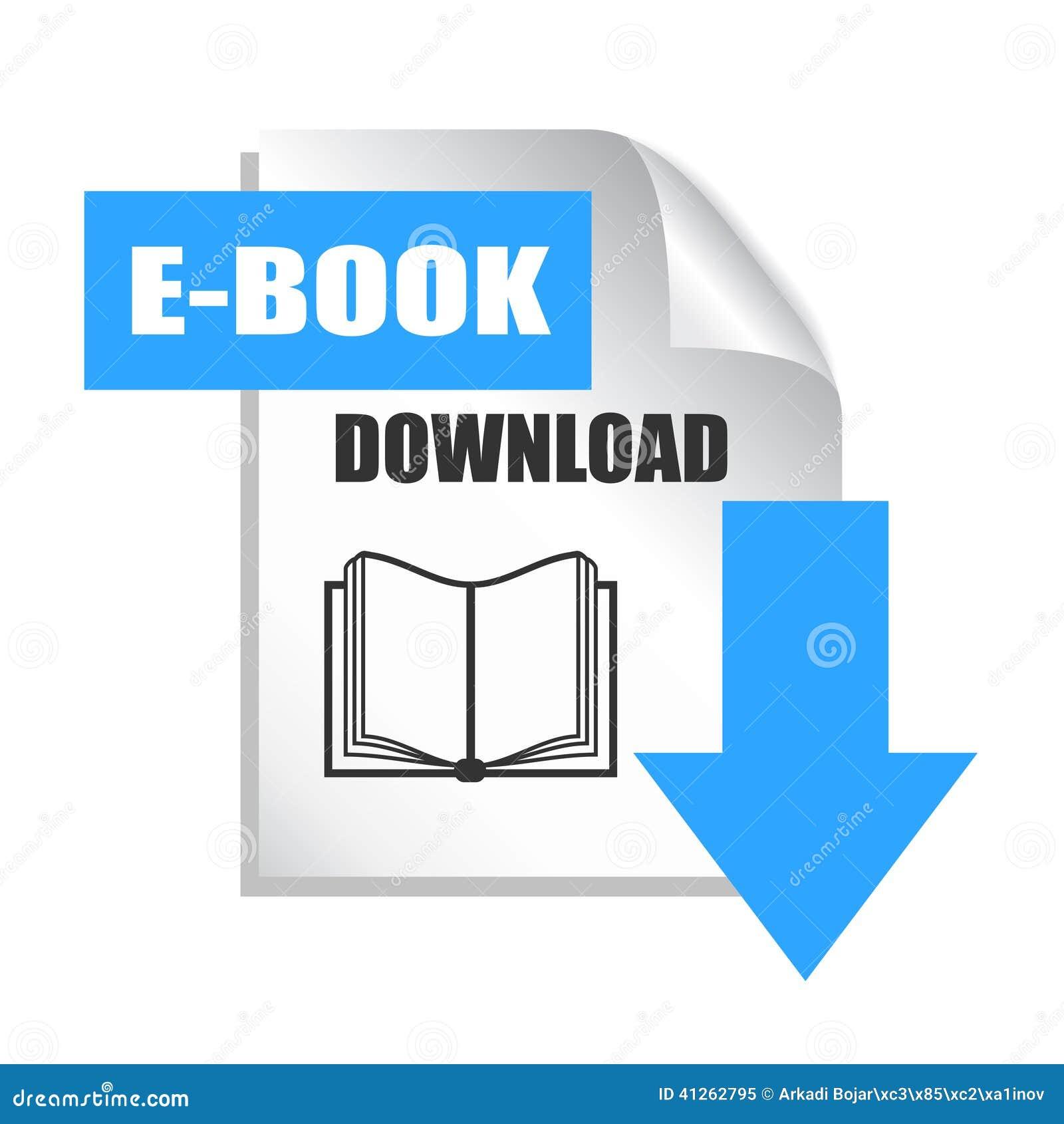 ebook en telechargement