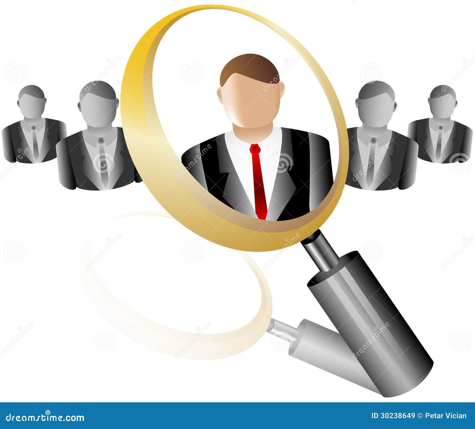 Recherche emploi major d'homme