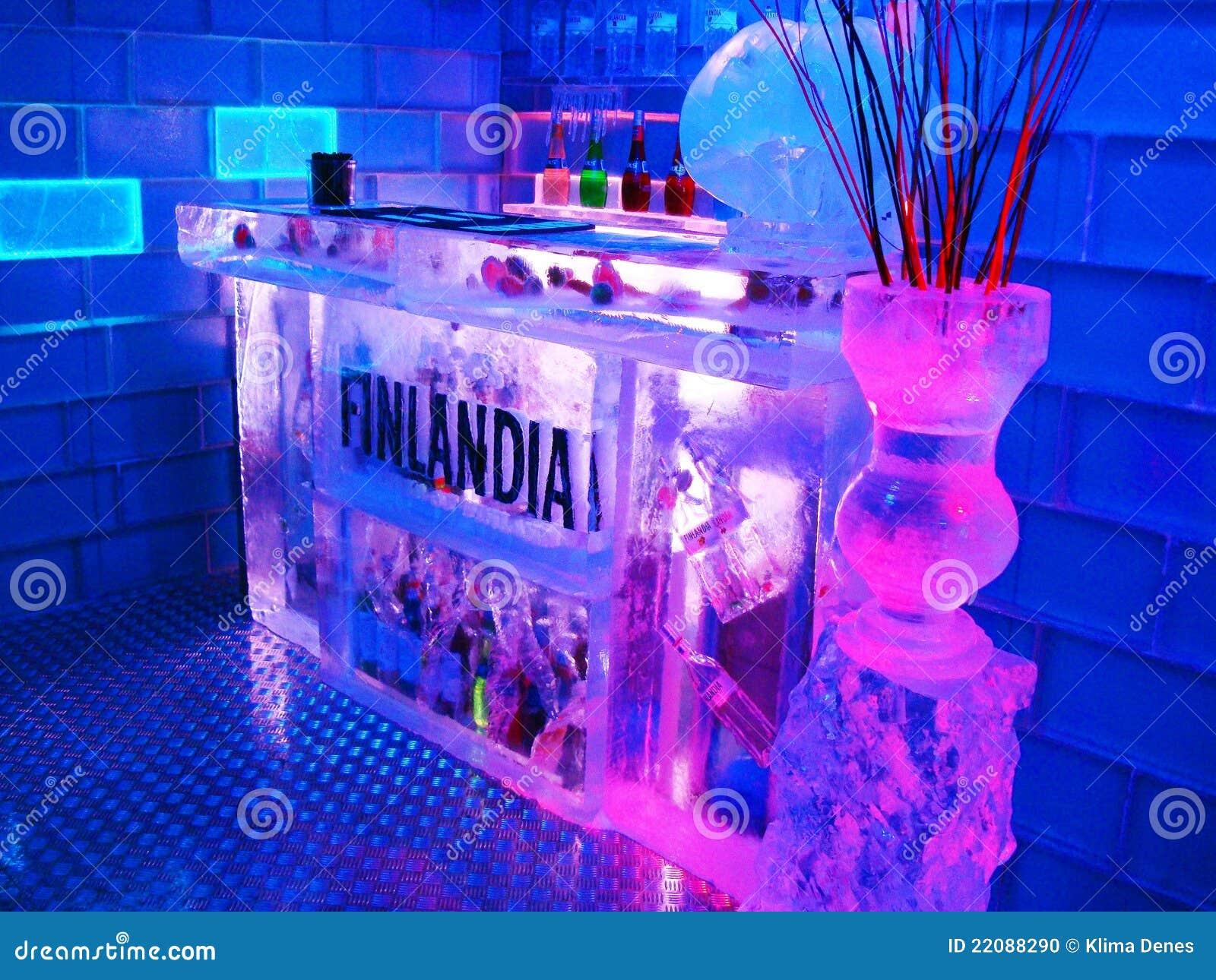 ... Navy Blue And Pink Wedding Decorations. on nightclub floor plan design