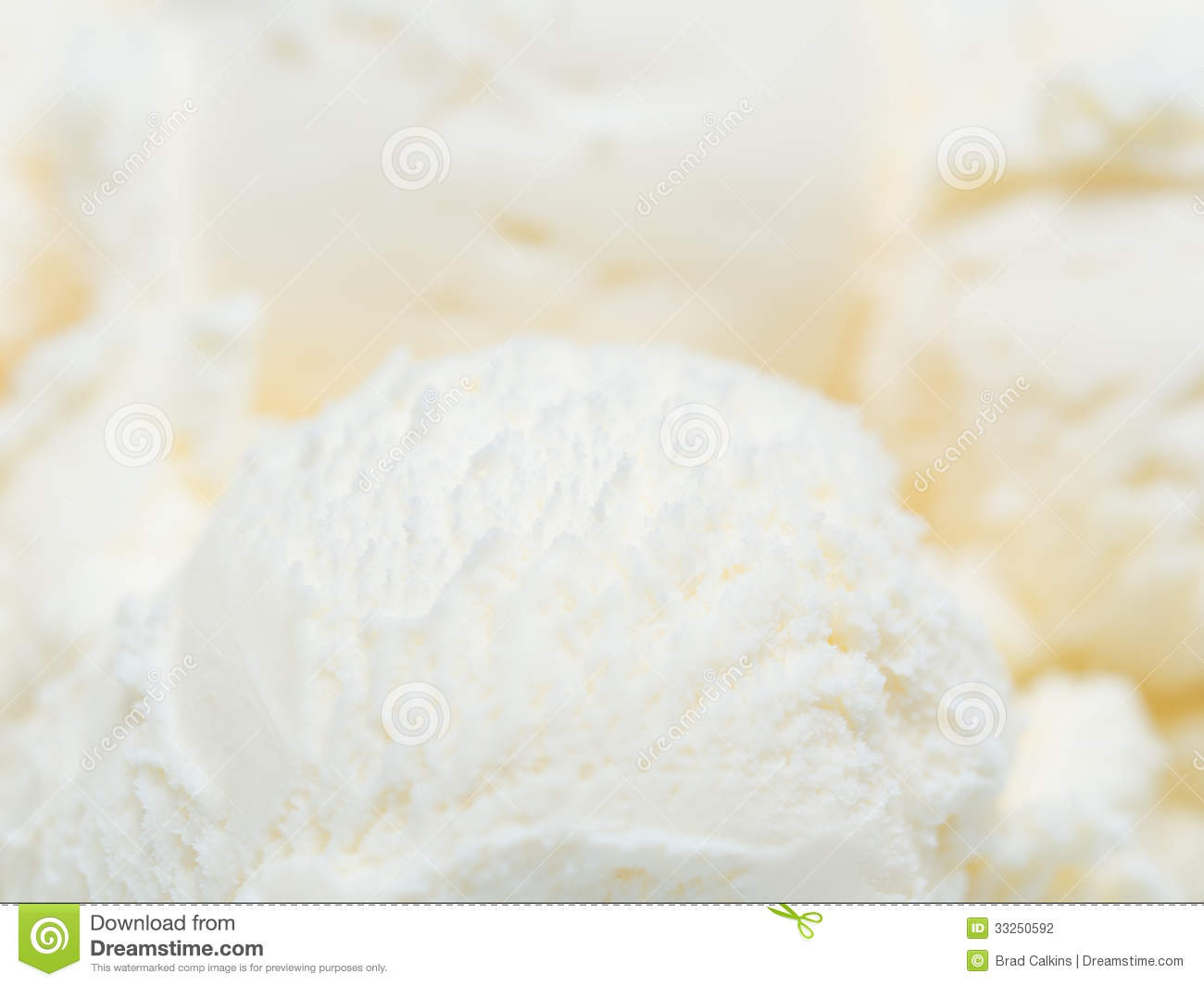 Ice Cream Background Stock Photo Image Of Backgrounds