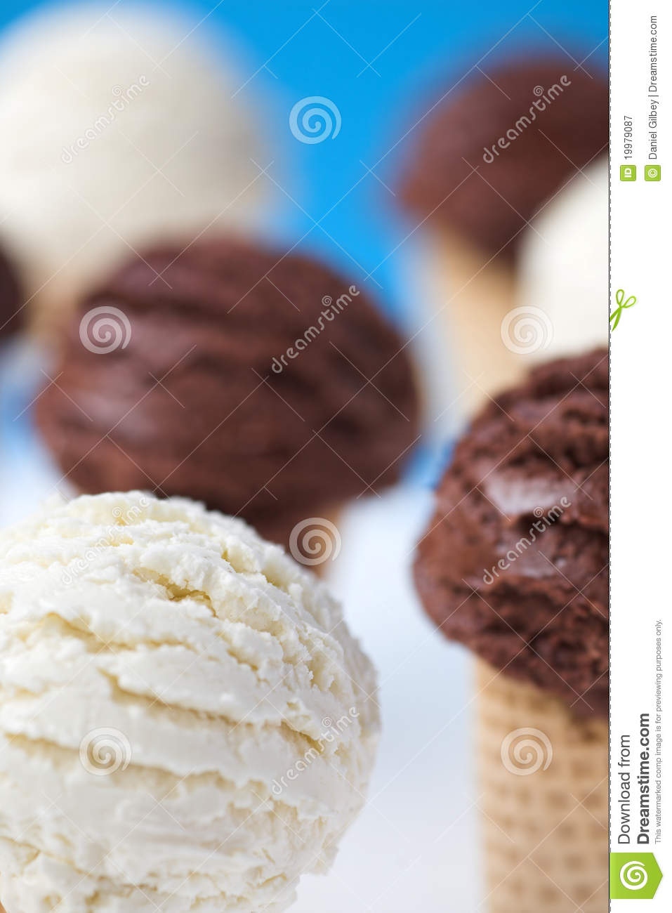 organic ice cream essay Essay about ice cream flavors  market, the world's leading organic food  retailer, adirondack creamery should show its products among many competitors.