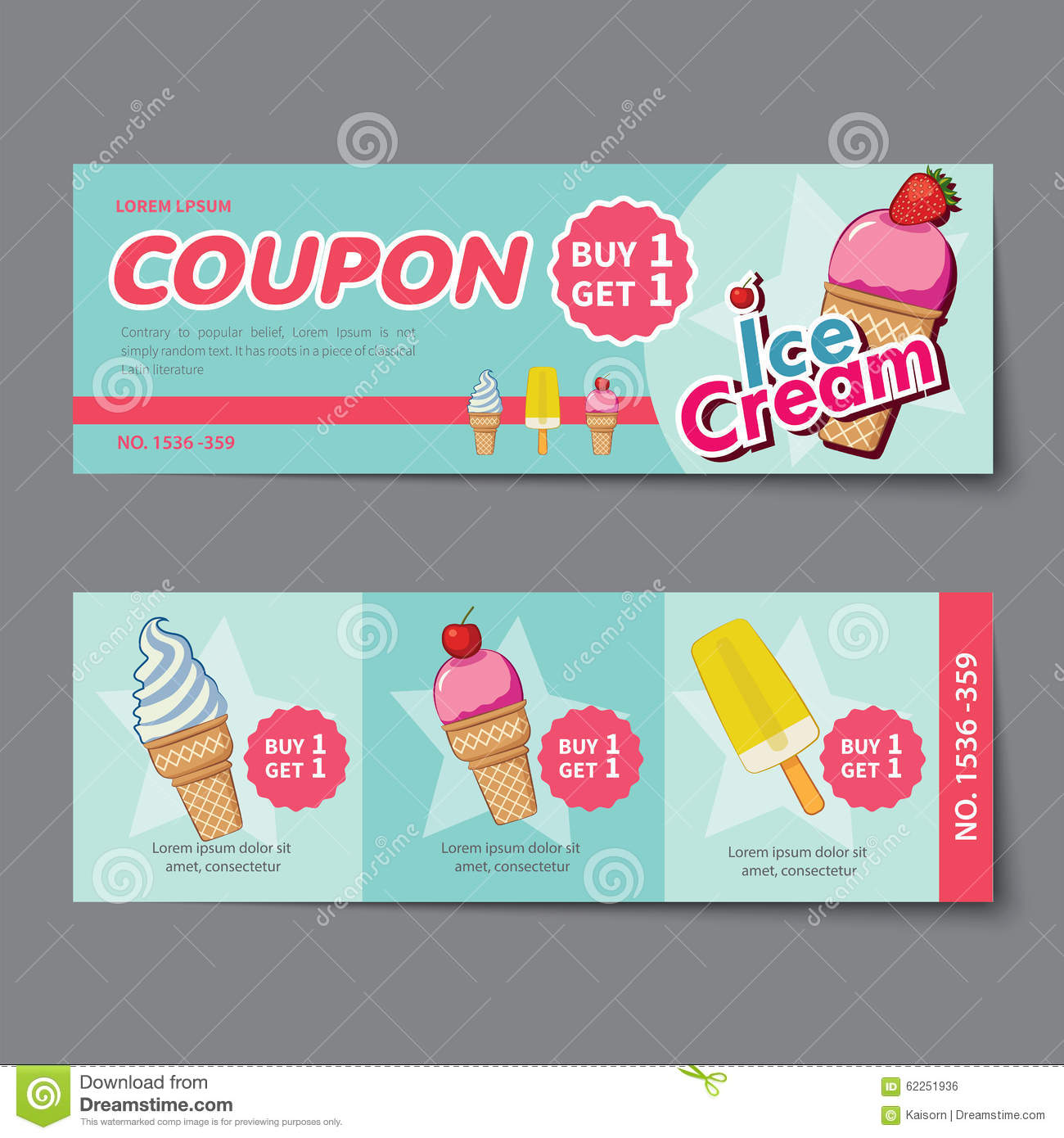Discount coupon for estrace cream