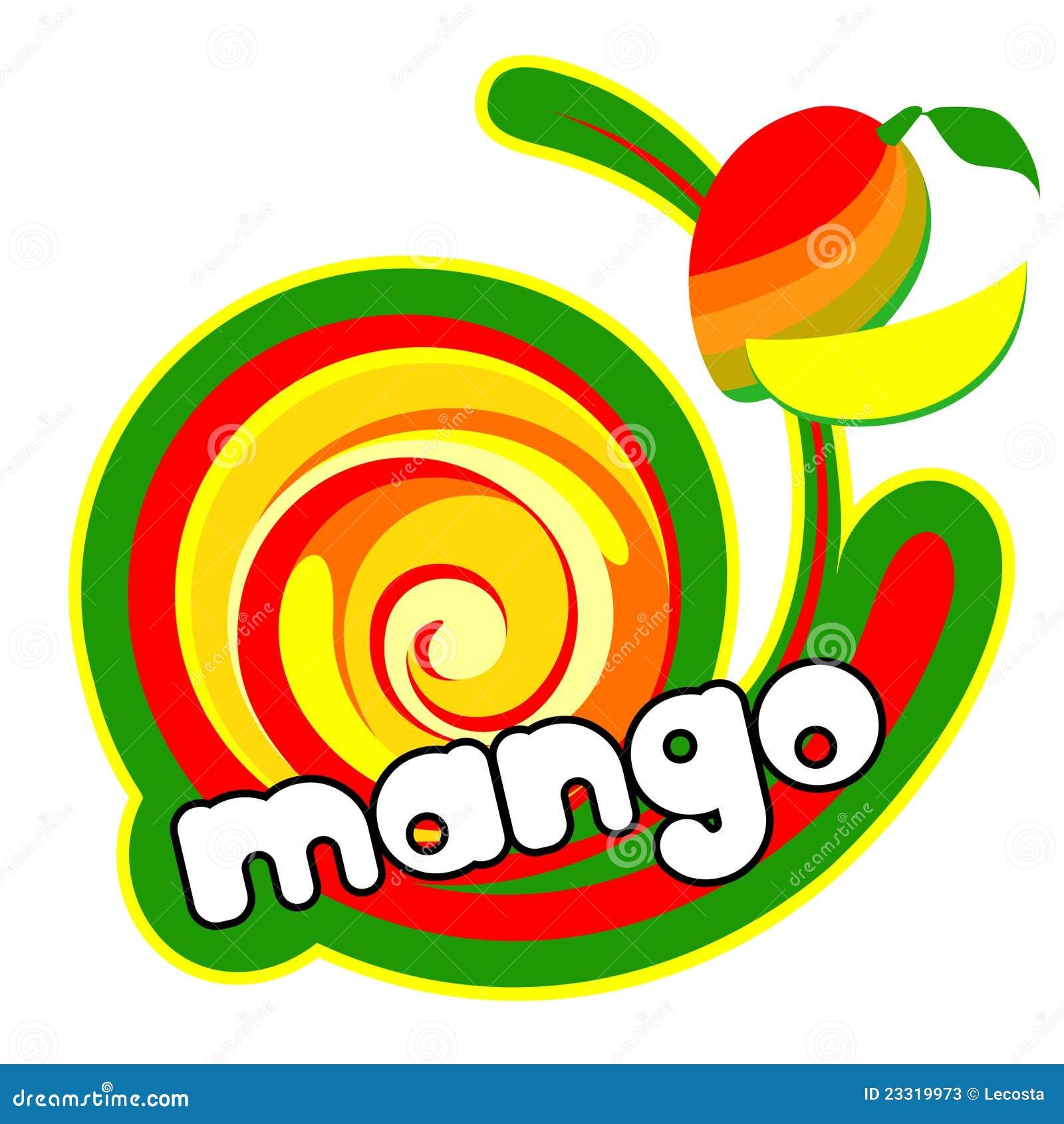 Mango Twister Mango Twister 2 Scratch 'N Vibes