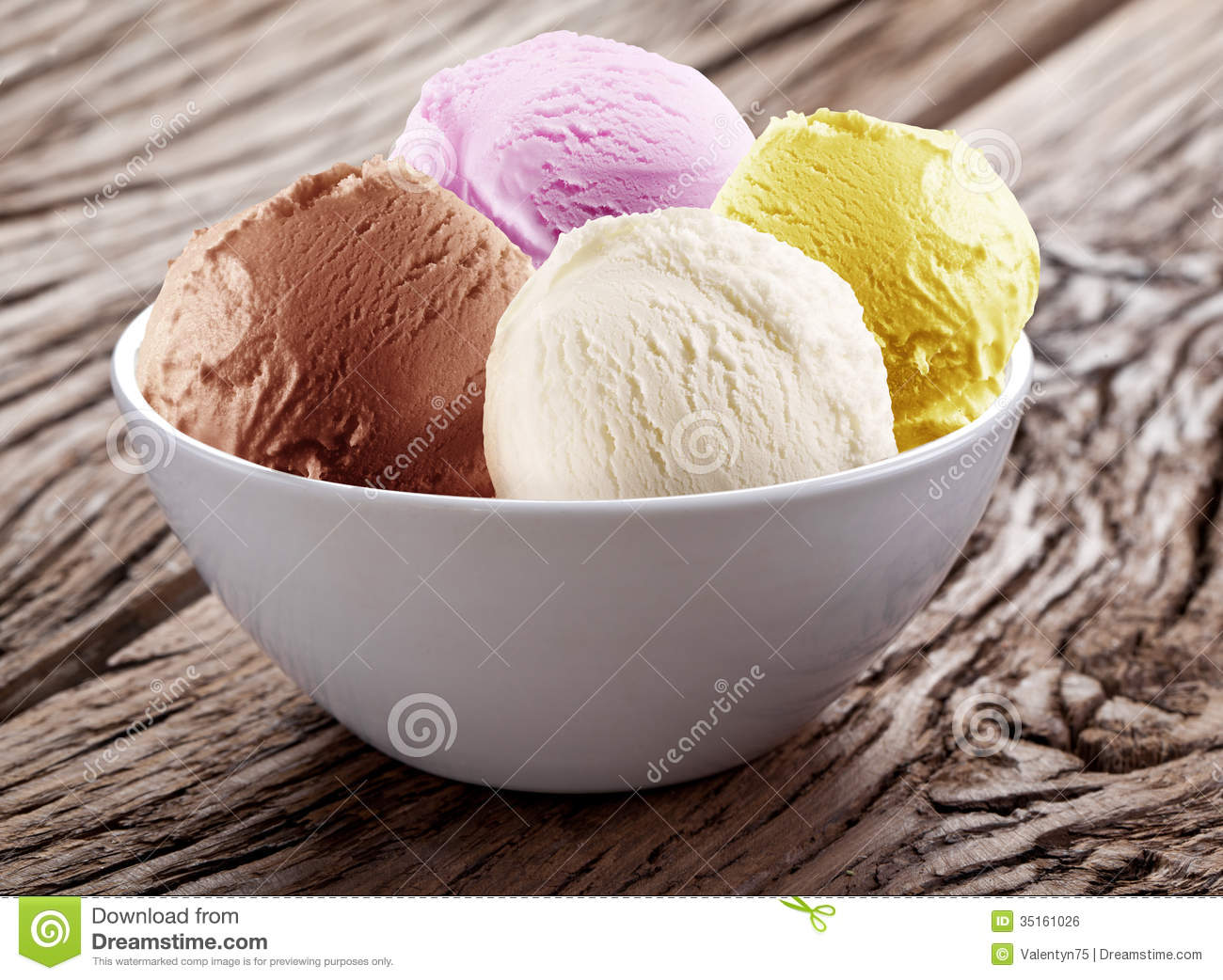 recipe: how many scoops in 5 litres of ice cream [13]