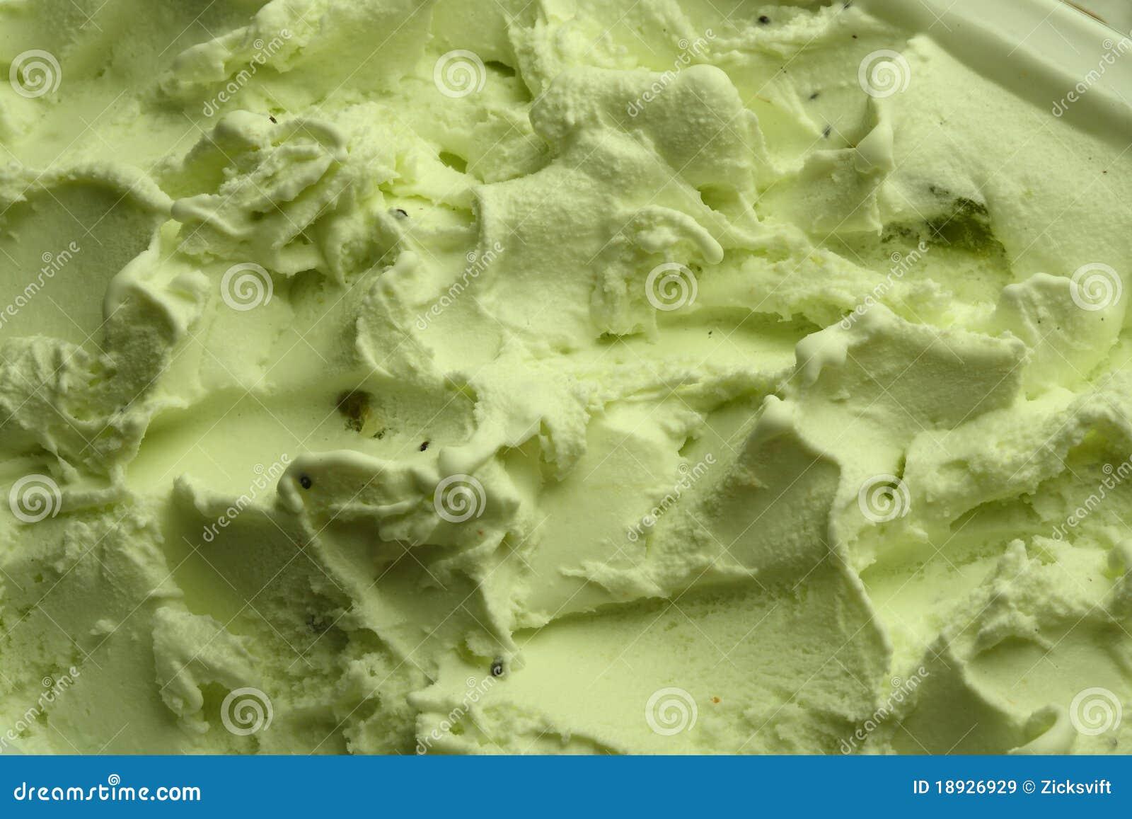 Ice-Cream Texture Roya...